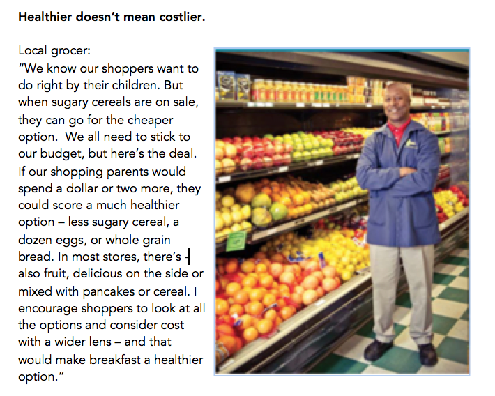 Grocer.png