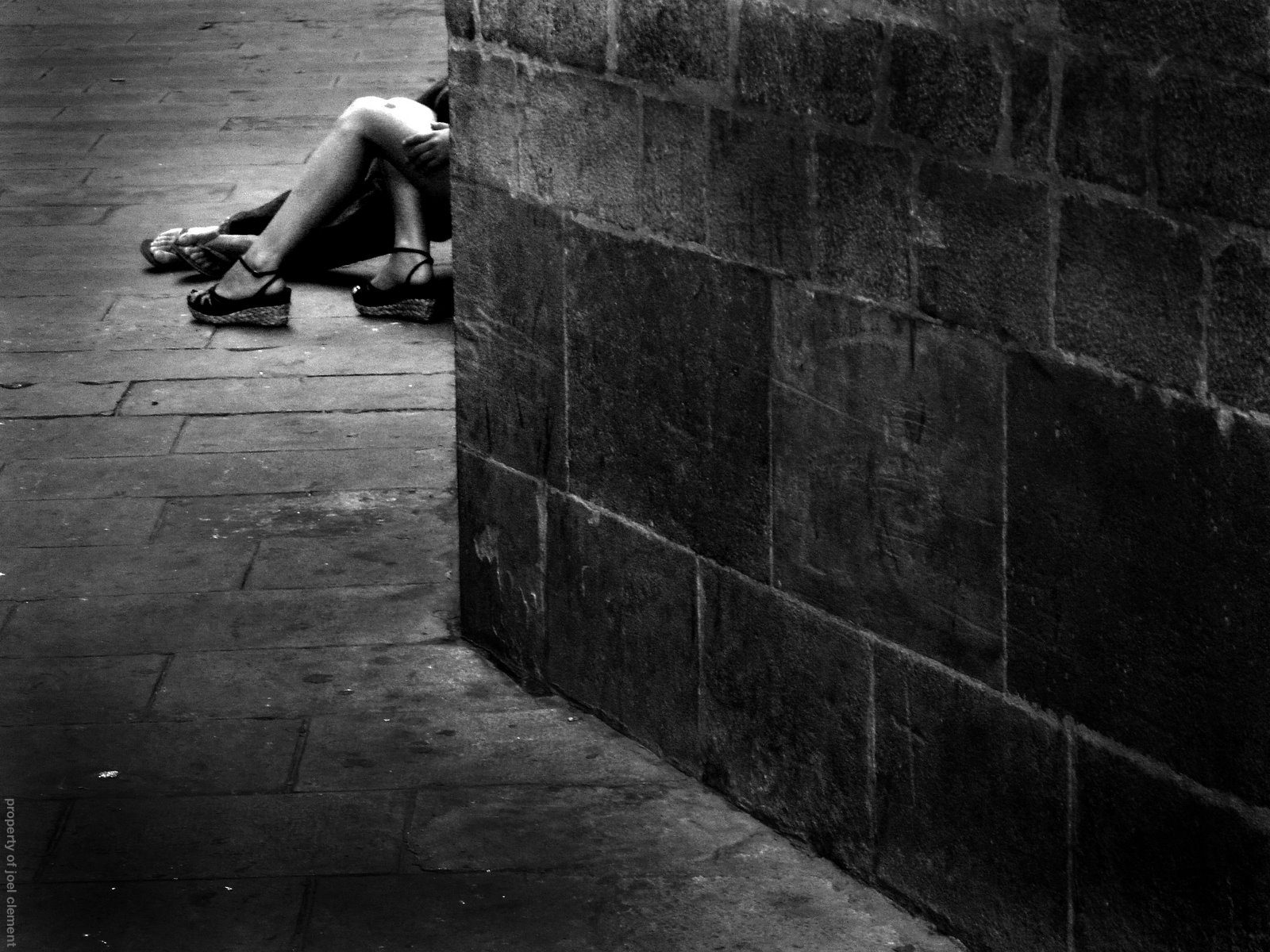 barcelona-joelclement_o.jpg