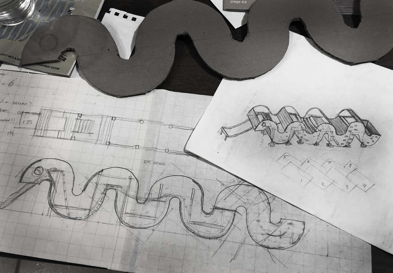 snake-sketch_1340_c.jpg