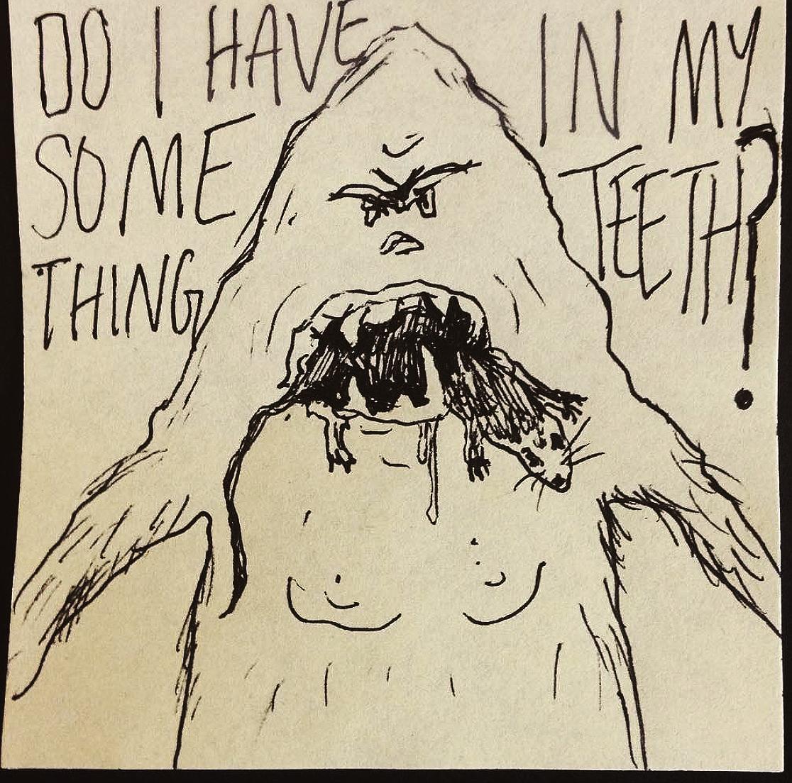 in-my-teeth.png