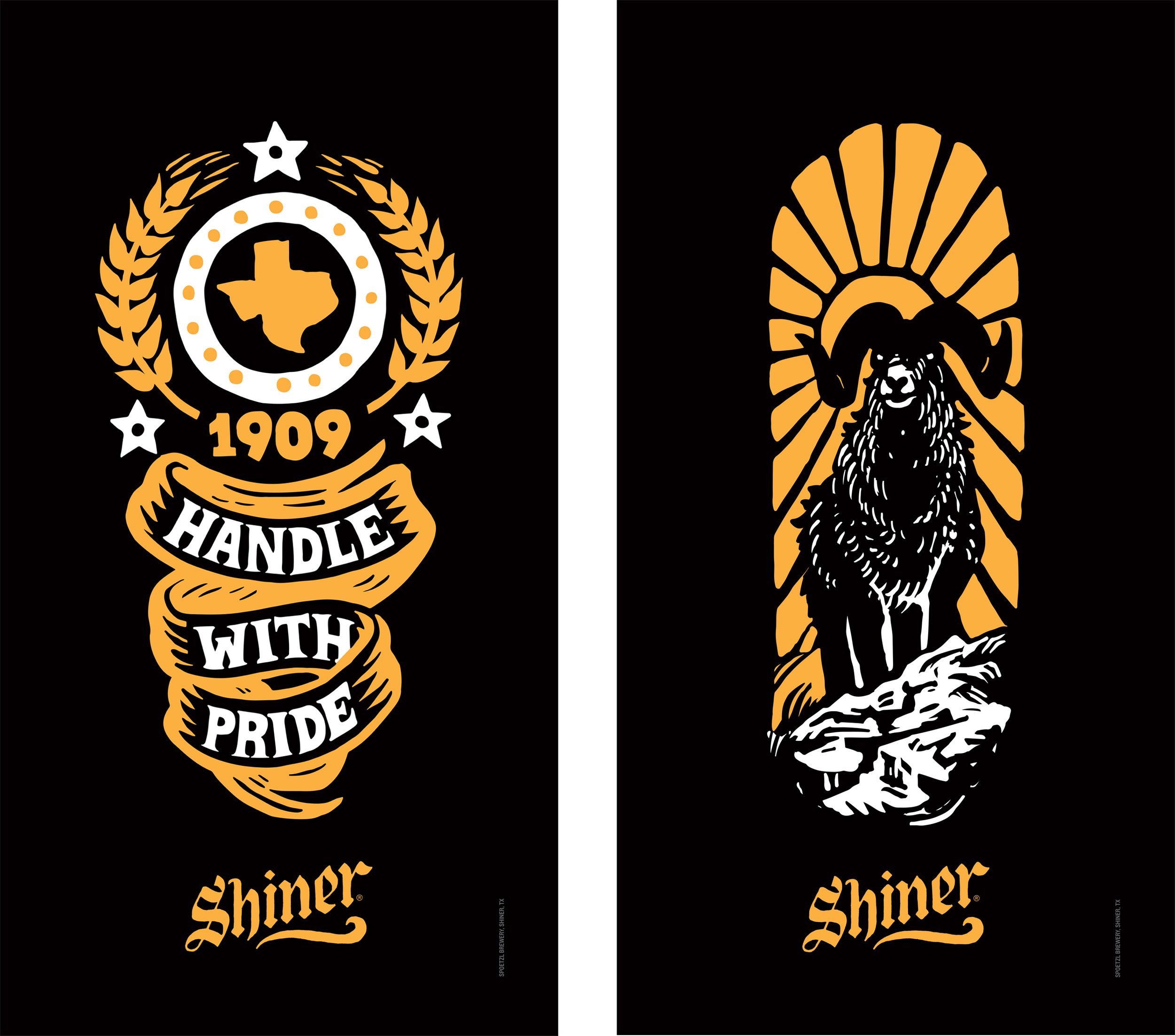 shiner-banners2.jpg