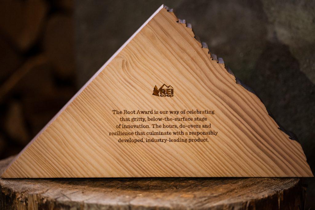 REI-Root-Award-2017-LaSportiva-1-1024x683-1.jpg