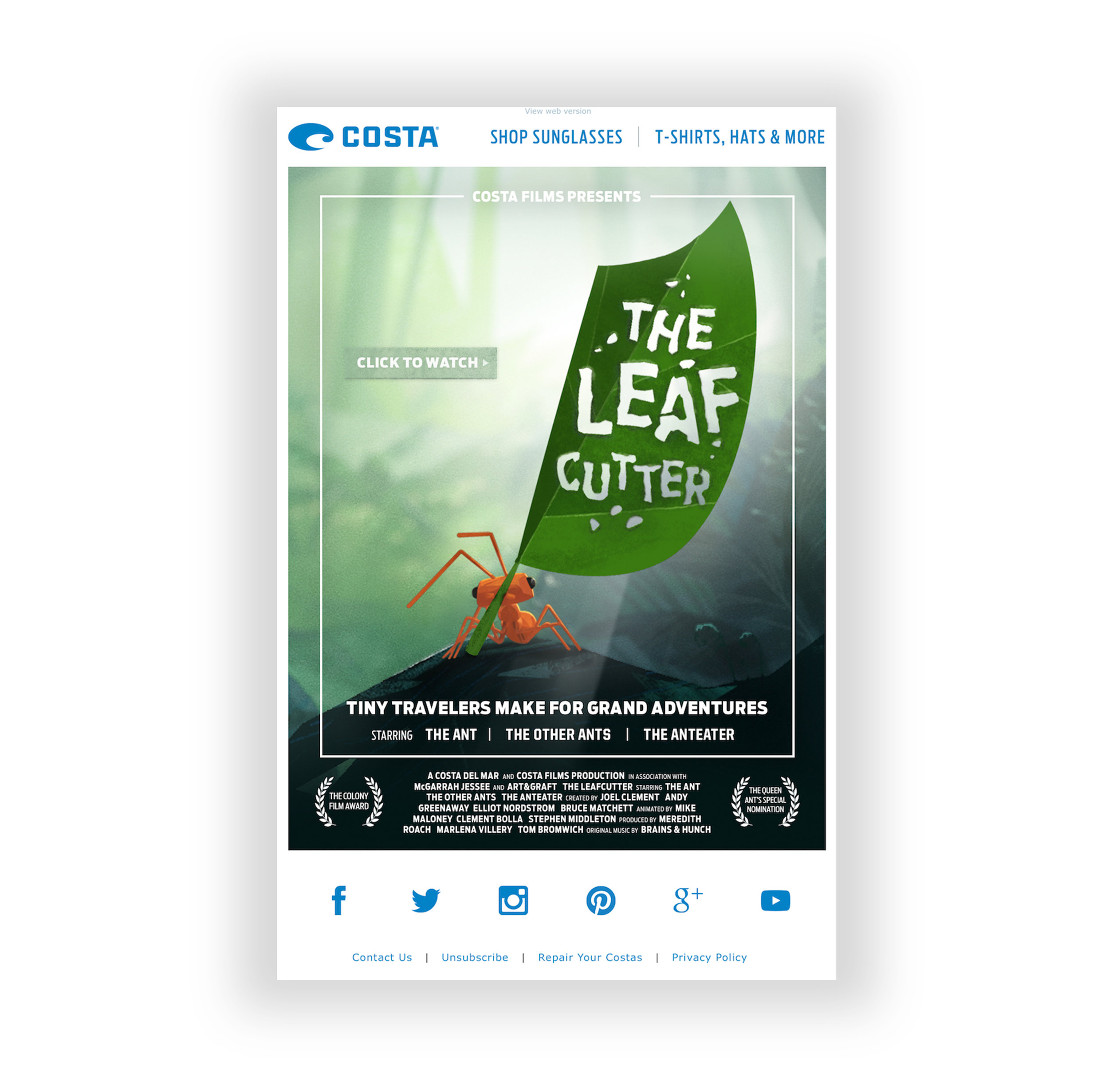 leafmail.jpg