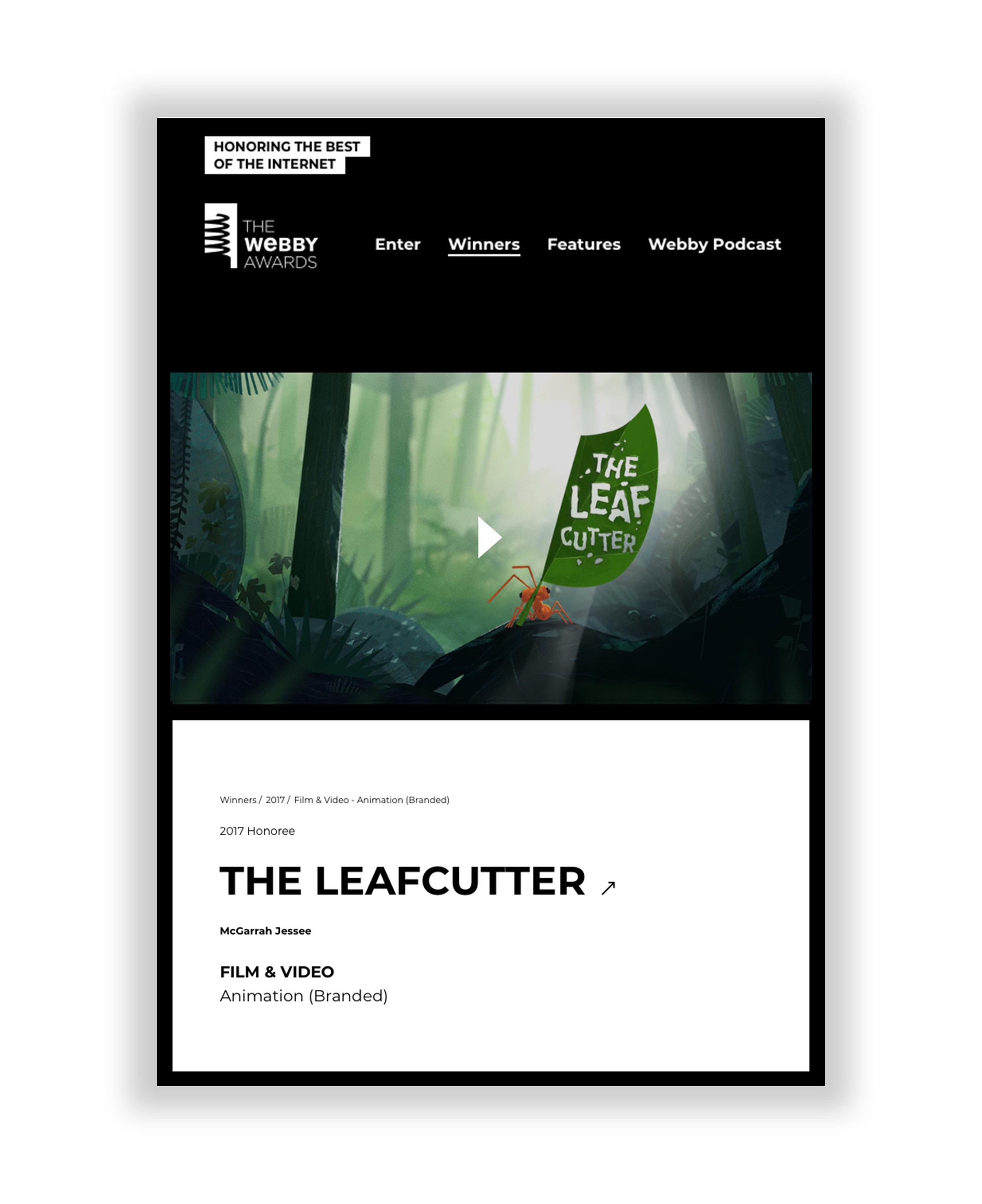 leafy-webby copy.jpg