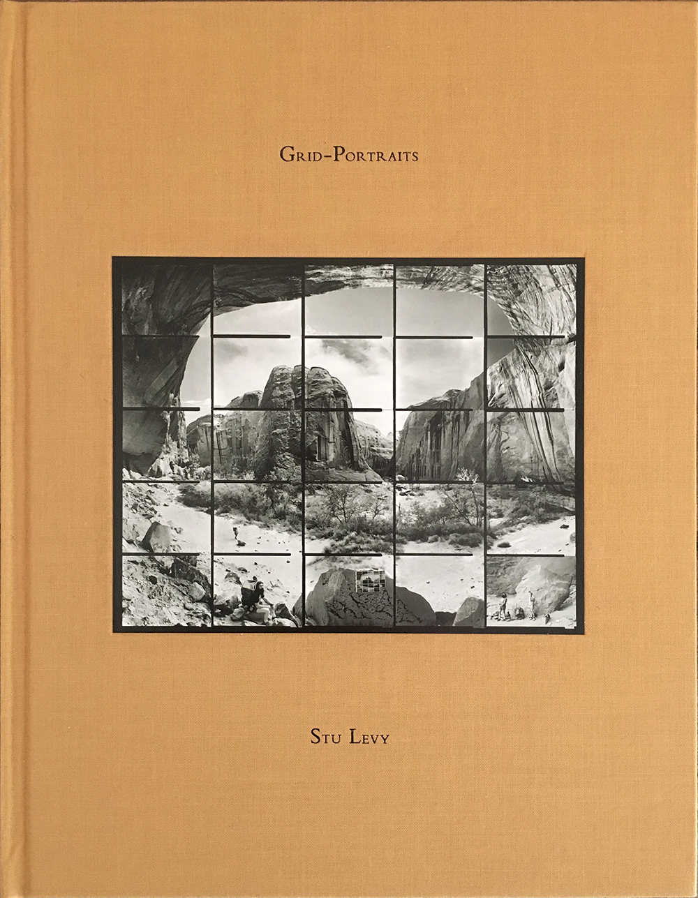 Levy - Grid-Portrait book A4A2.jpg