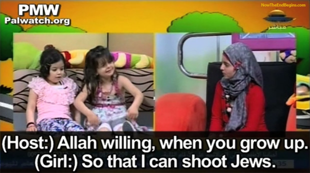 palestinian-hamas-childrens-show-teaches-kids-to-hate-and-kill-jews-jewish-israel-jerusalem.jpg
