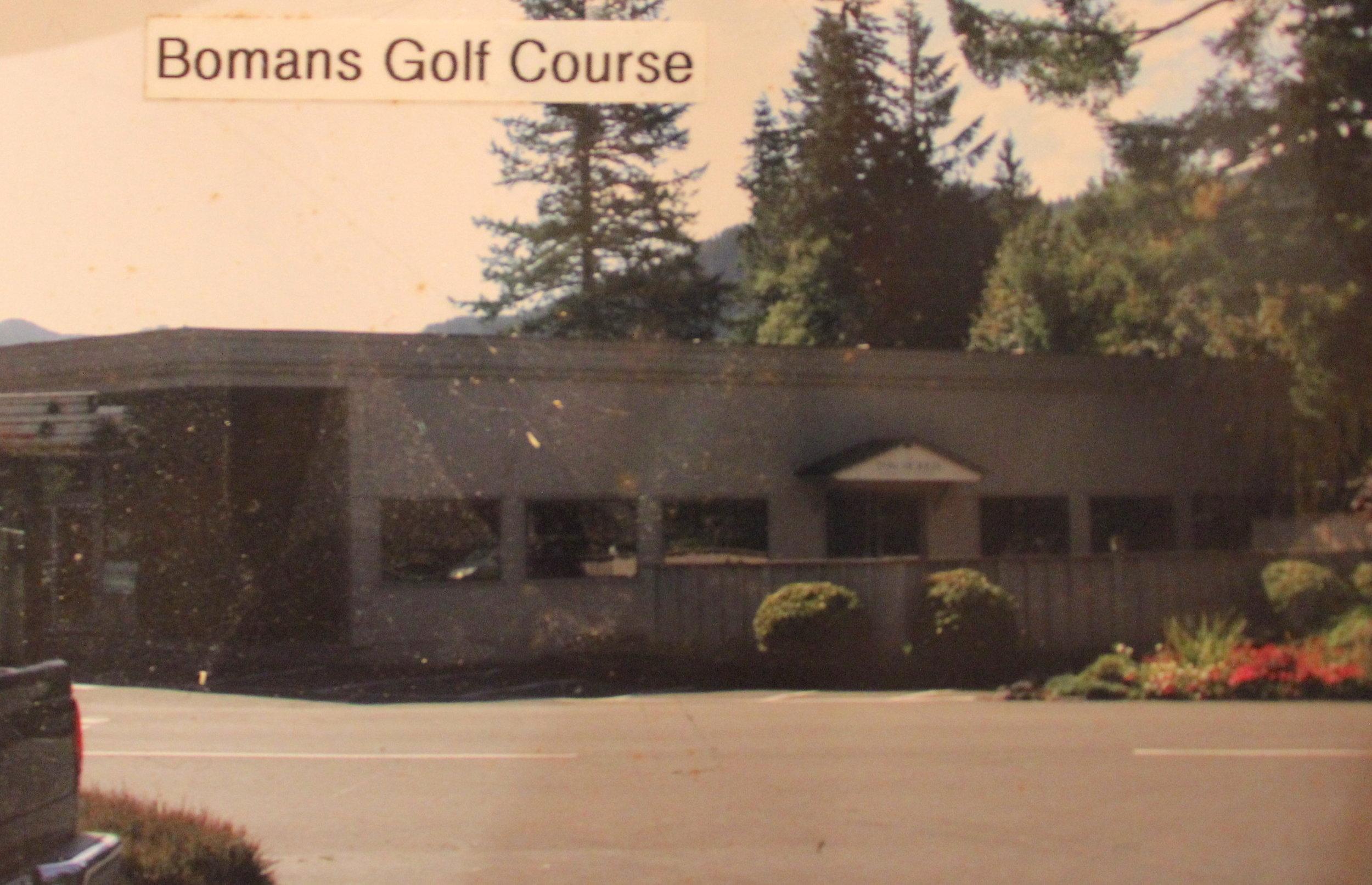 Bomans Golf Course.JPG