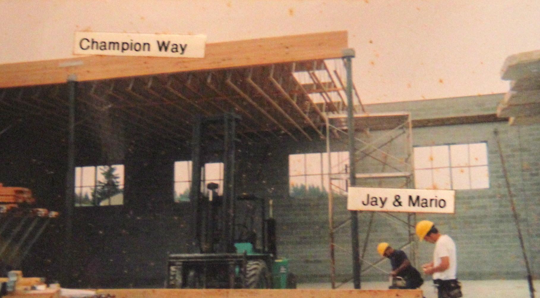 Champion Way 1.JPG