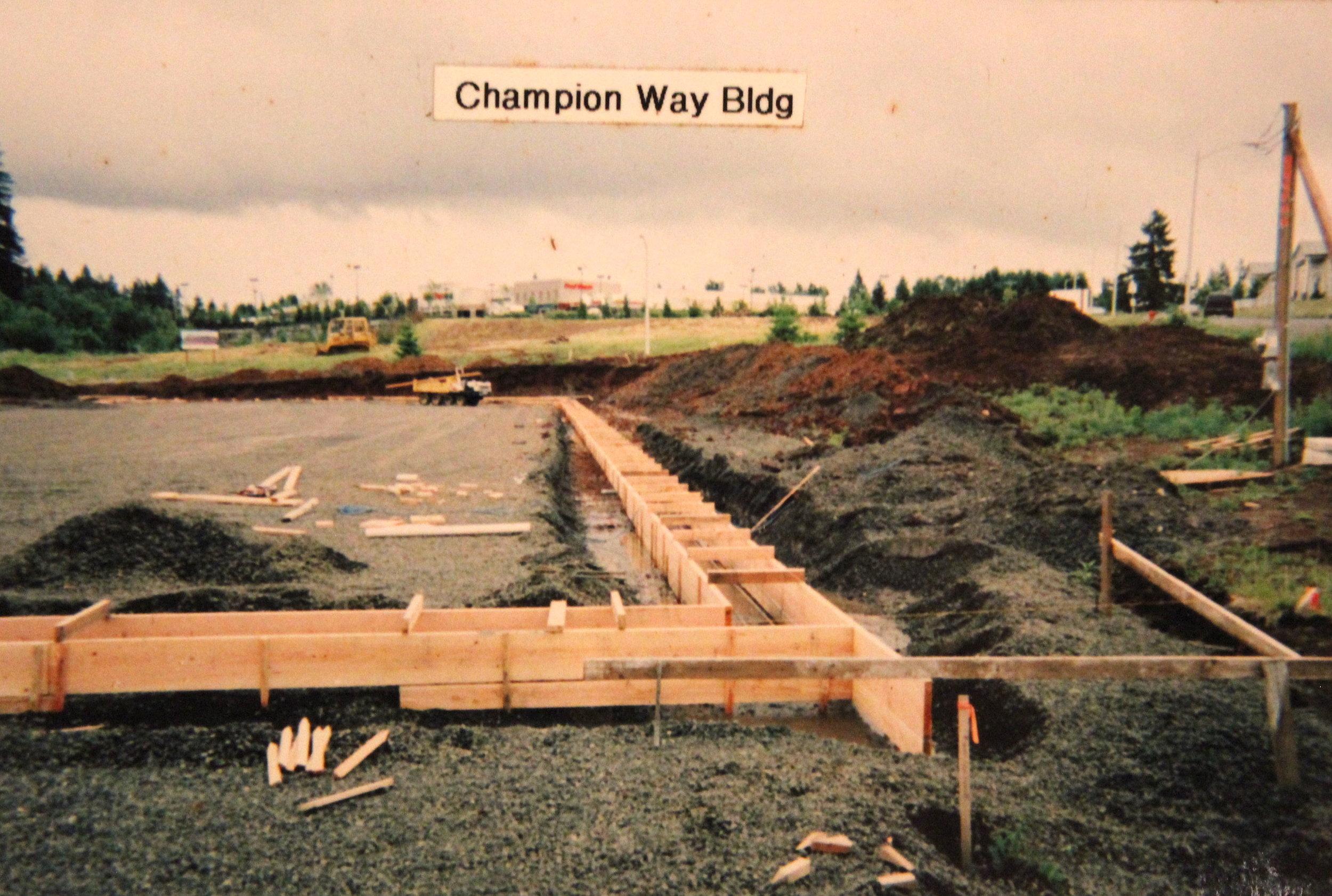 Champion Way 2.JPG
