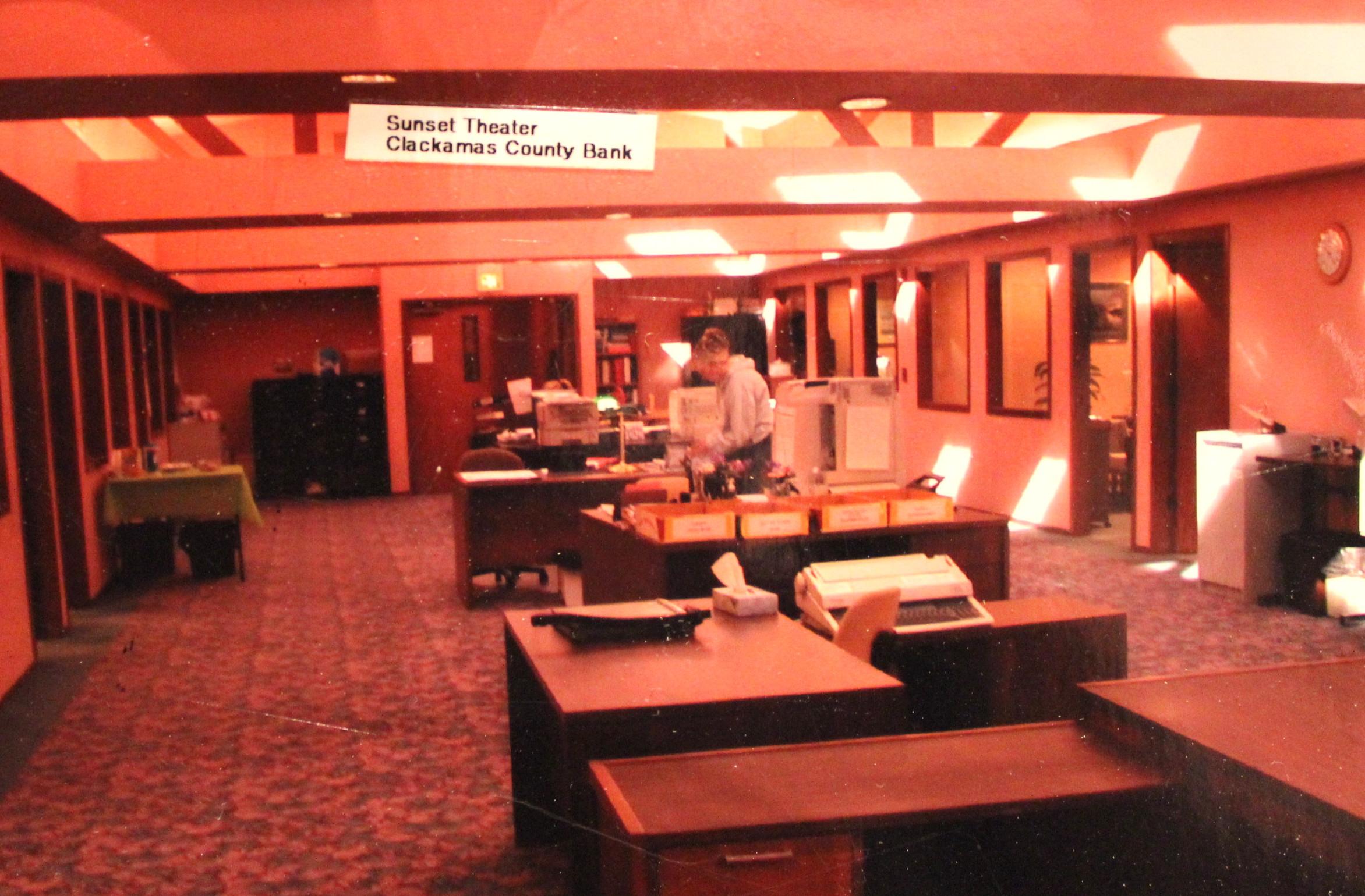 Clackamas County Bank 1.JPG