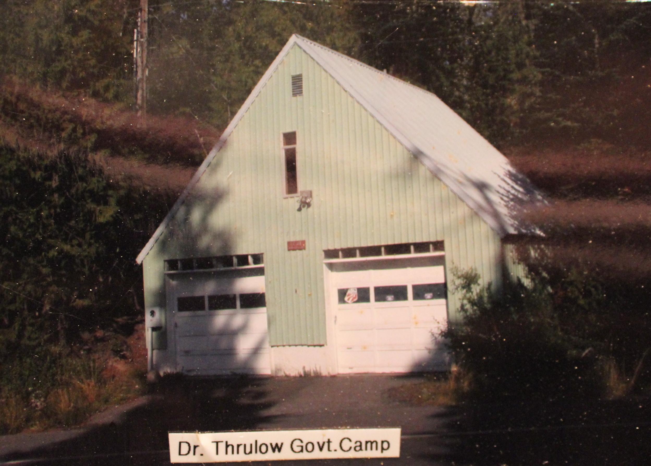 Dr Thrulow.JPG