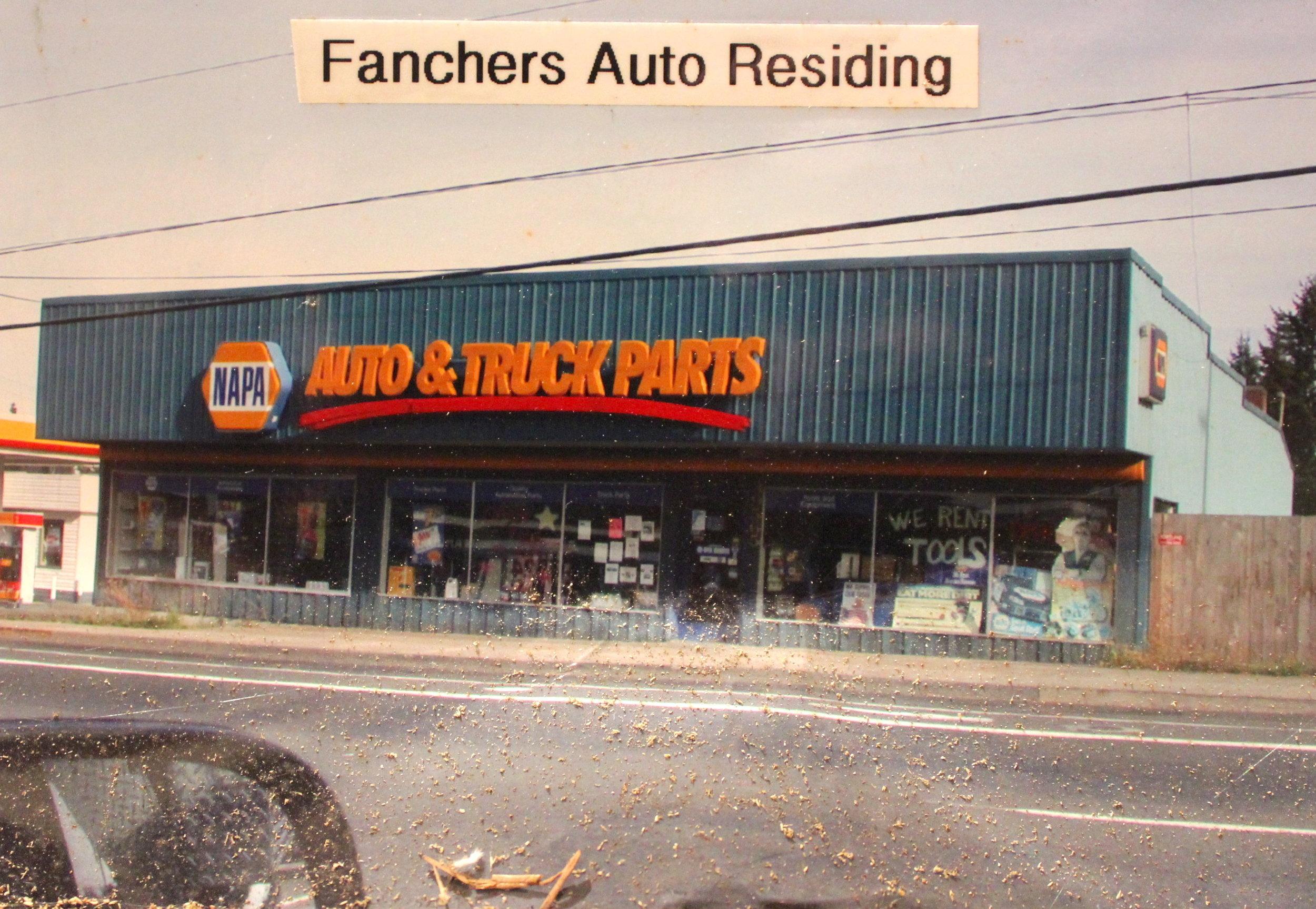 Fanchers Auto.JPG
