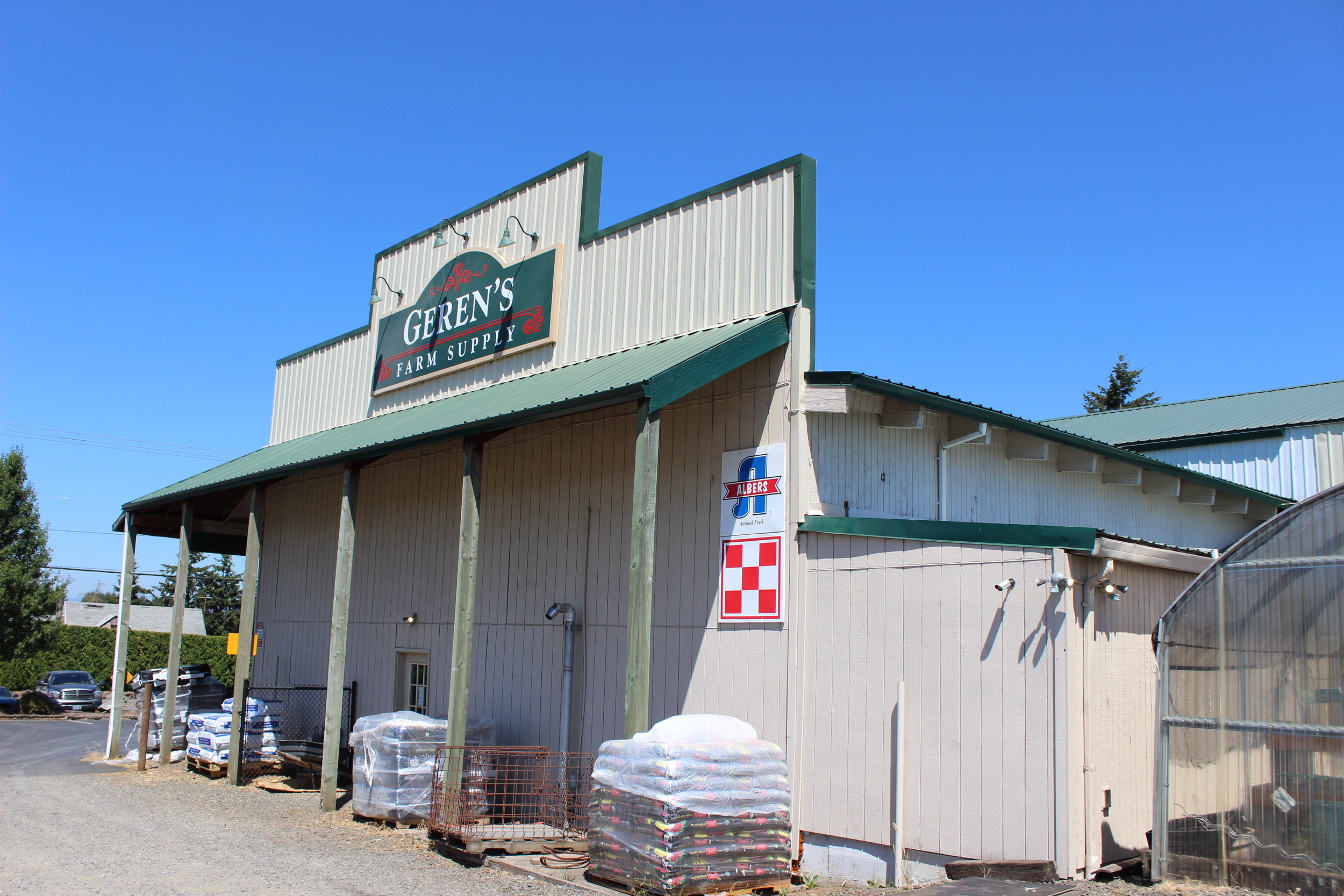 Geren's Feed Store 4.JPG