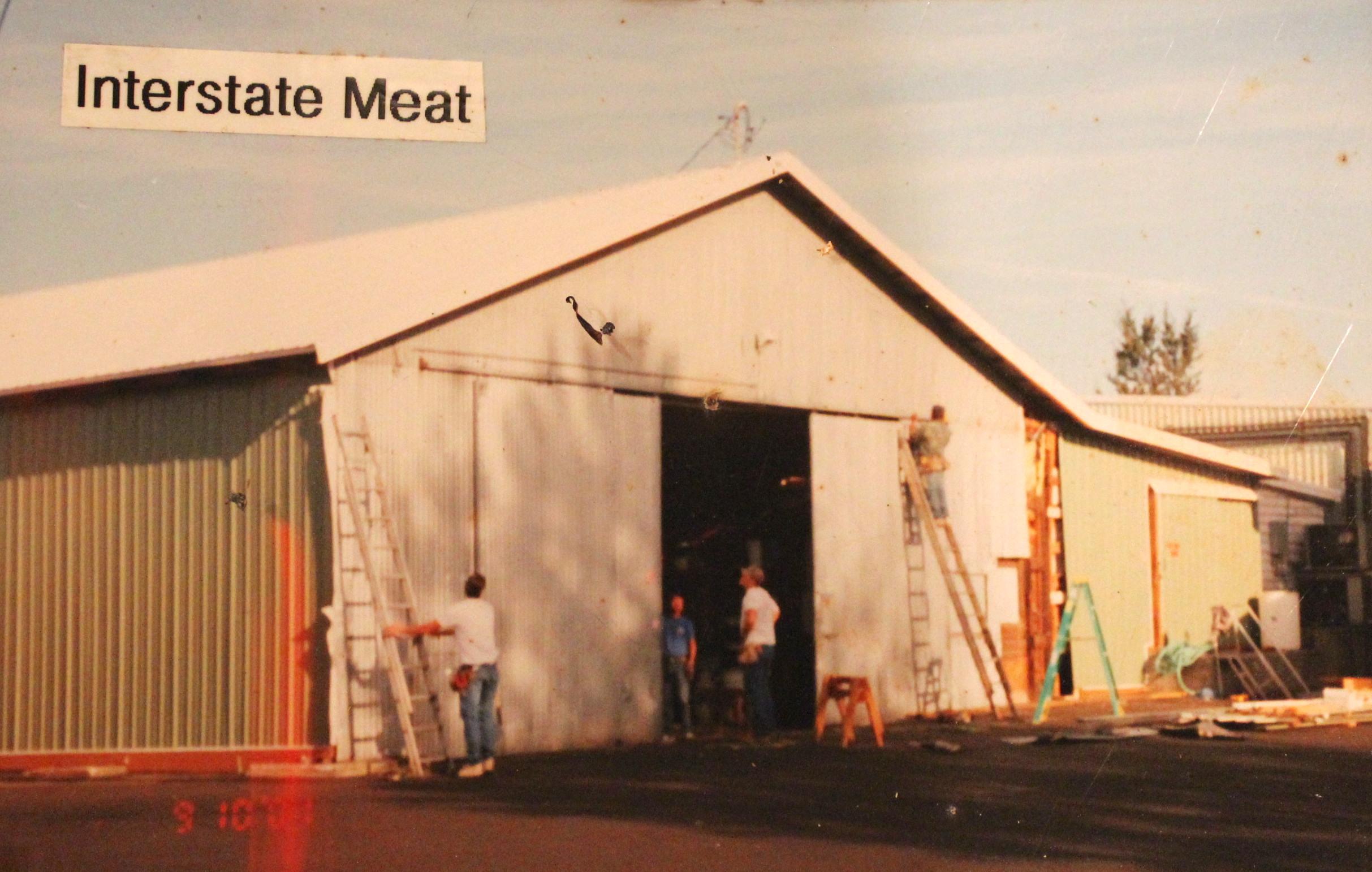 Interstate Meat 2.JPG