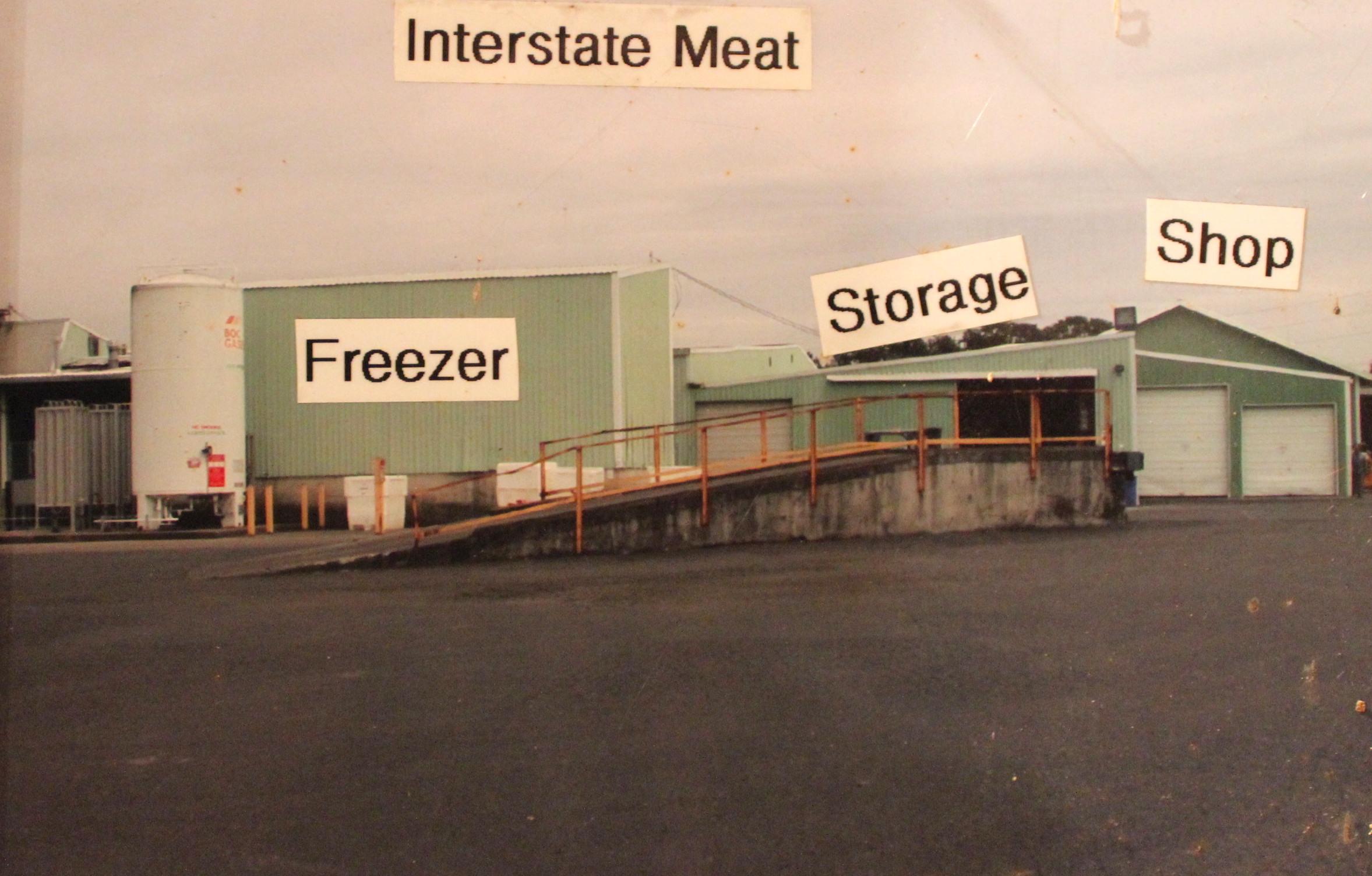 Interstate Meat.JPG