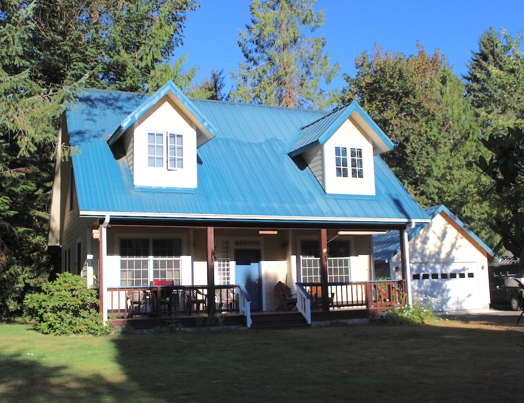 Mundon Cottage 2.JPG