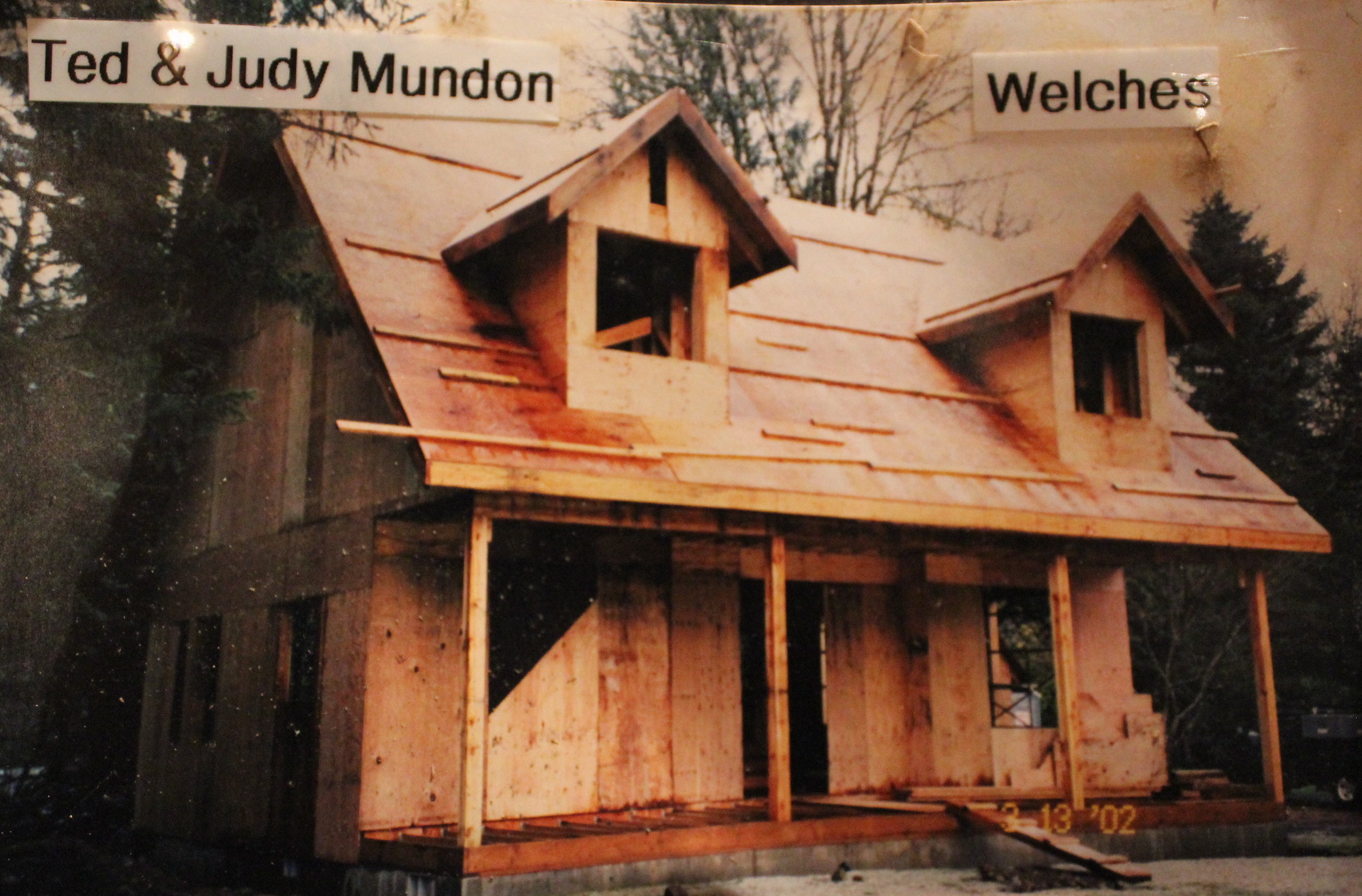 Mundon Cottage 1.JPG