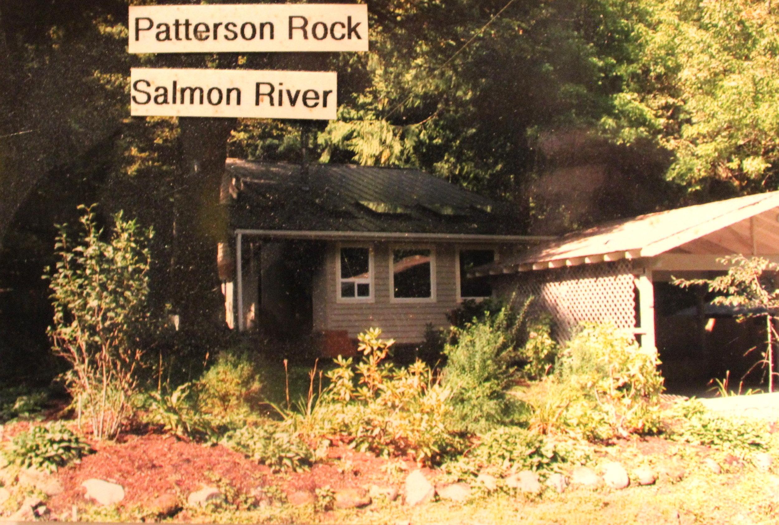 Patterson Rock.JPG