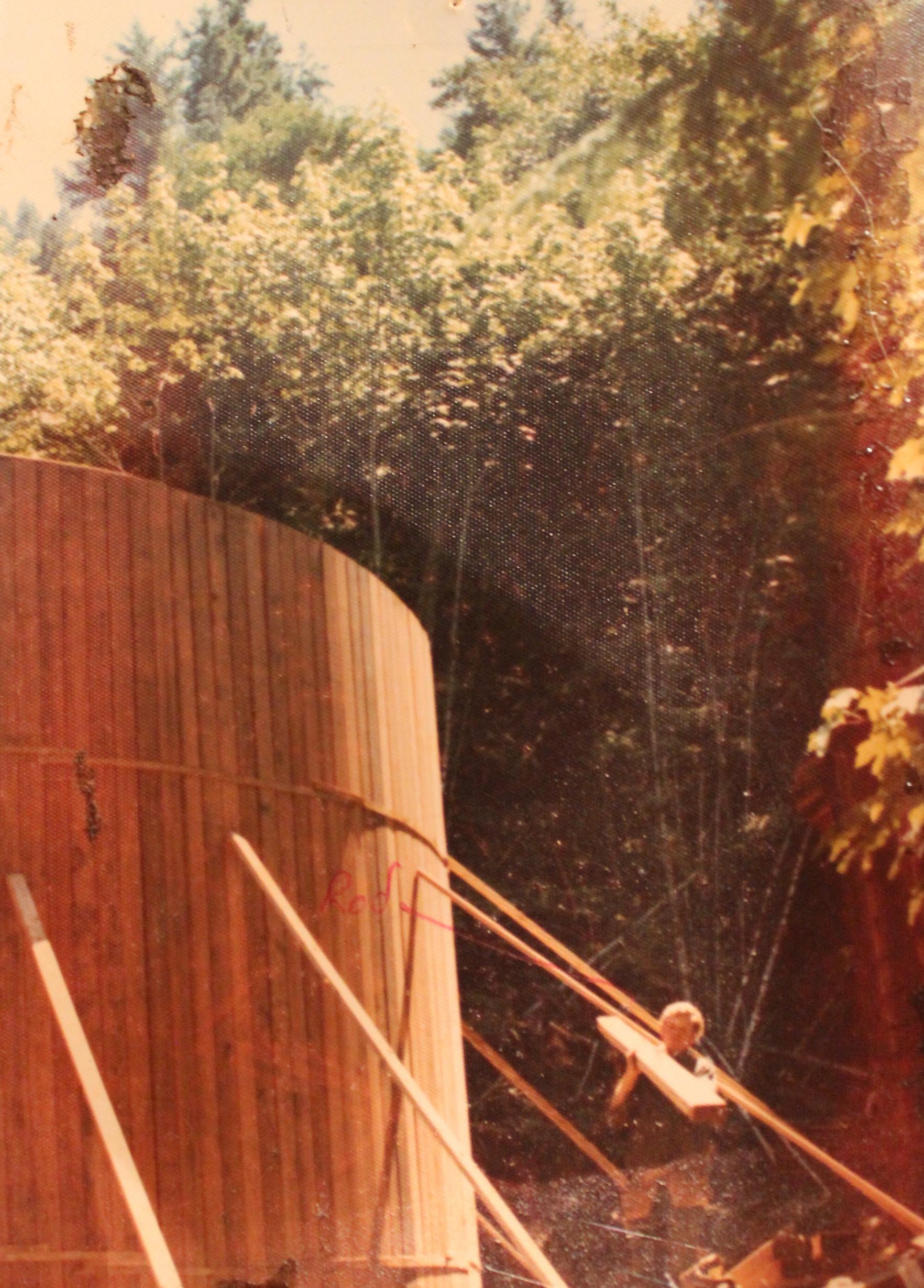 Salmon River Water Tank 2.JPG