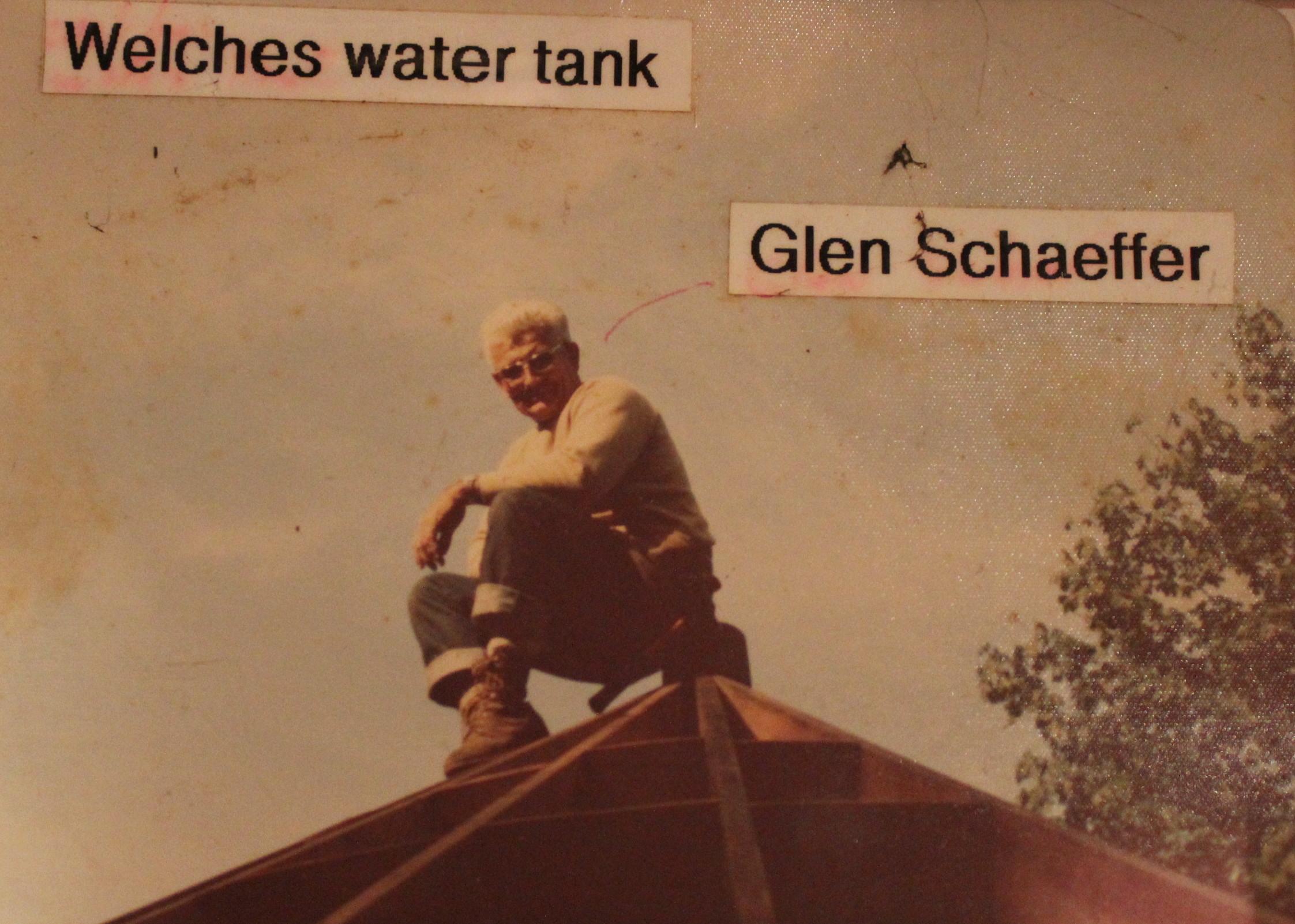 Salmon River Water Tank 1.JPG