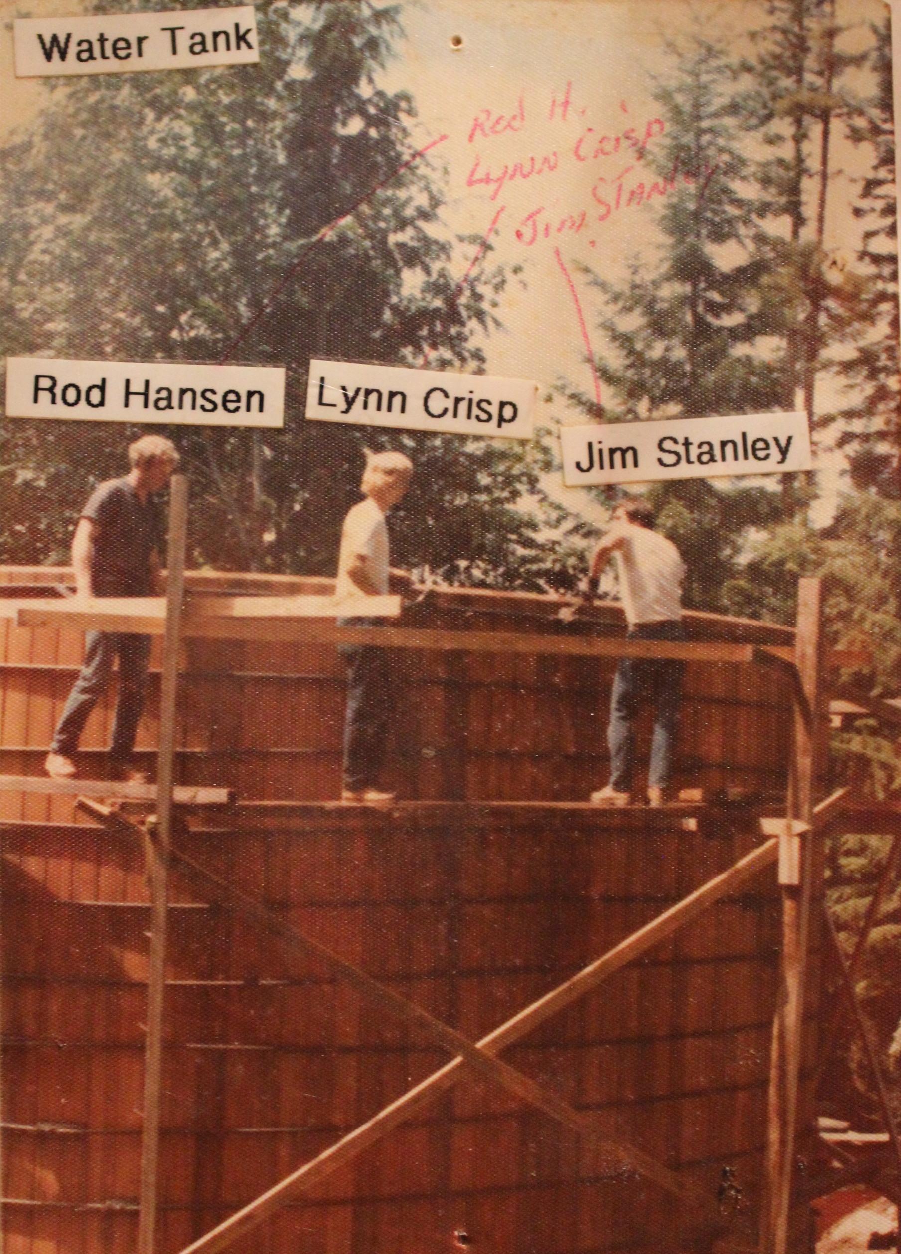 Salmon River Water Tank 3.JPG