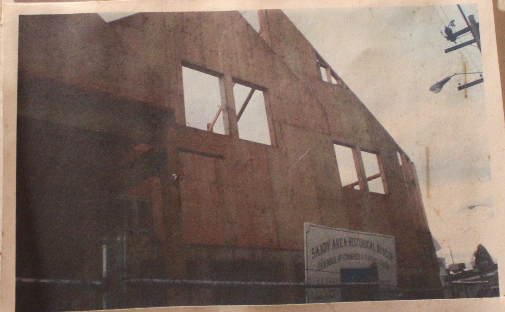 Sandy Historic Society 9.JPG
