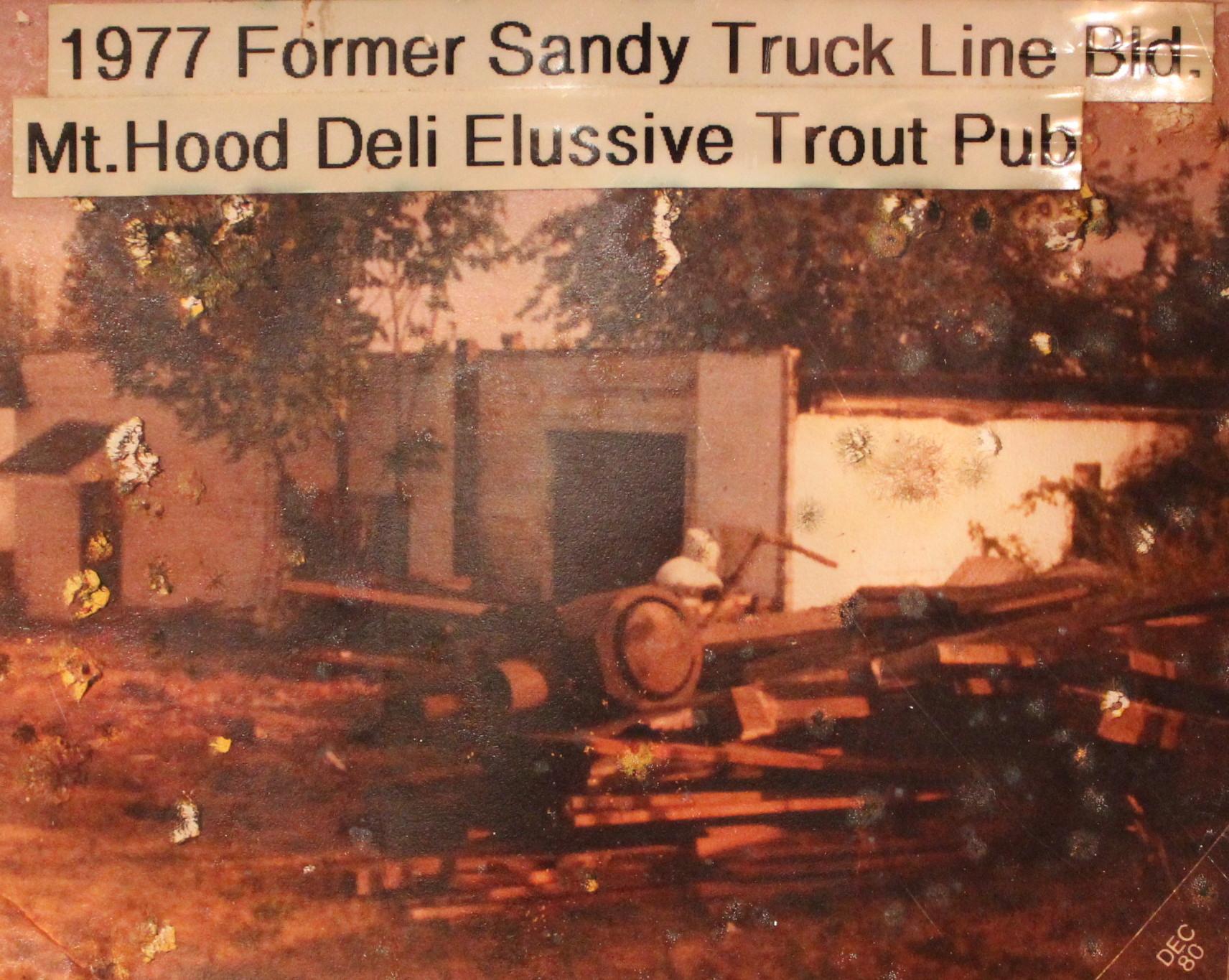 Sandy Truck Line 2.JPG