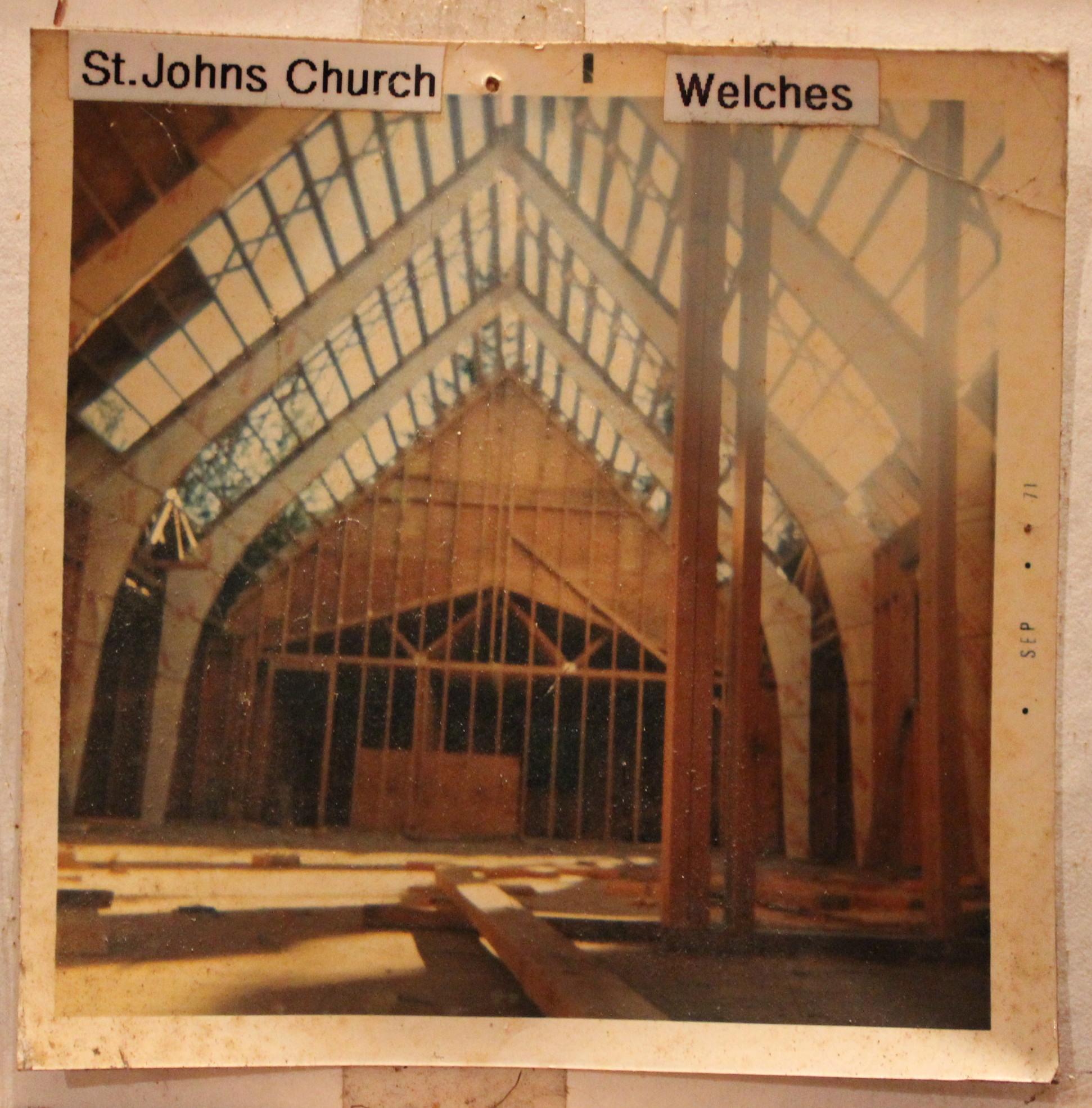 St Johns Church 1.JPG