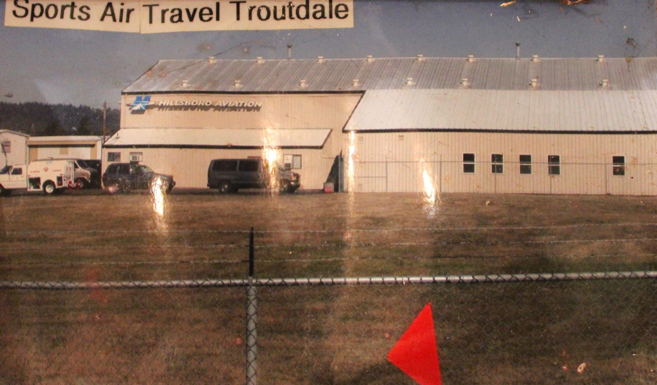 Sports Air Travel Troutdale.JPG