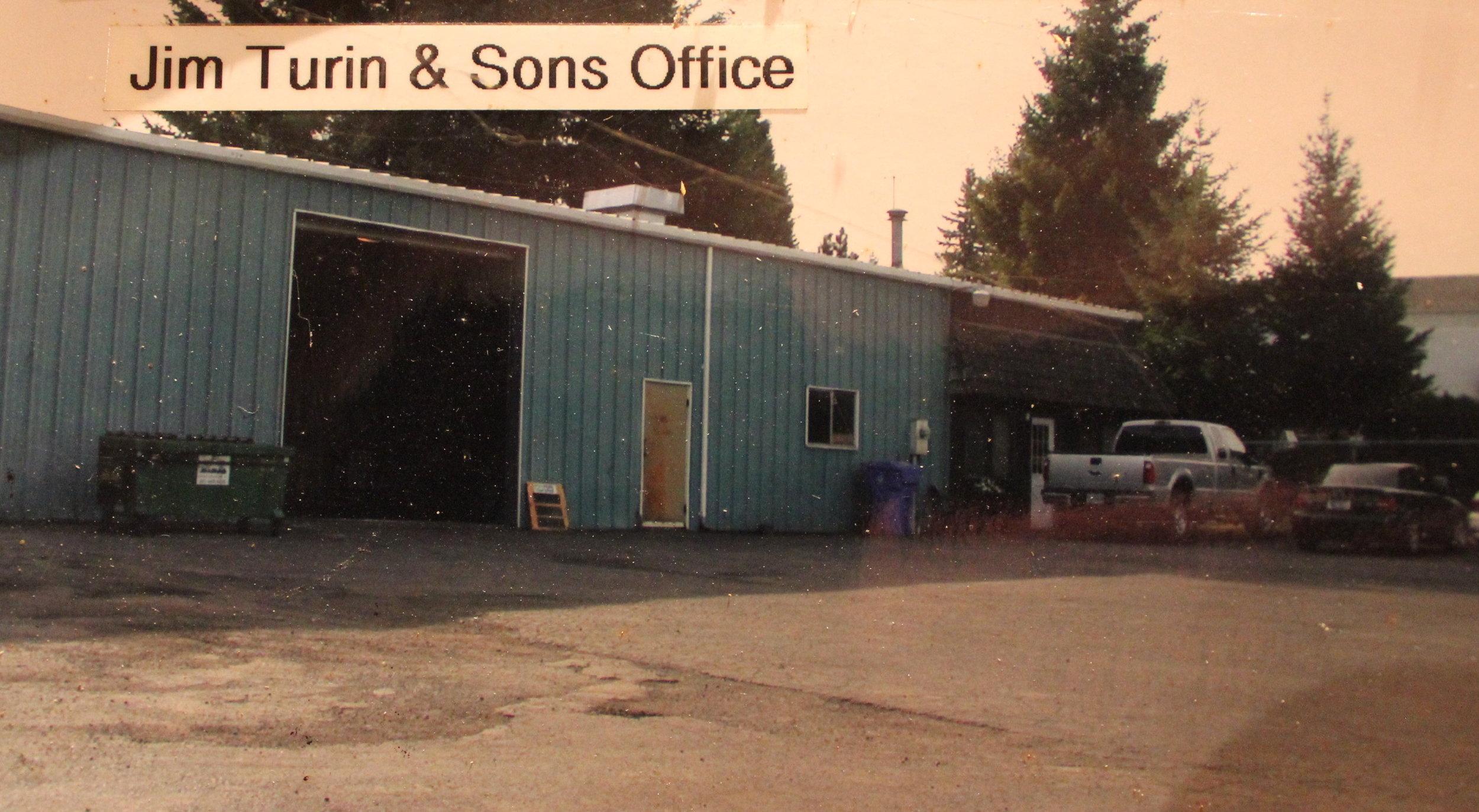 Turin & Sons Office.JPG