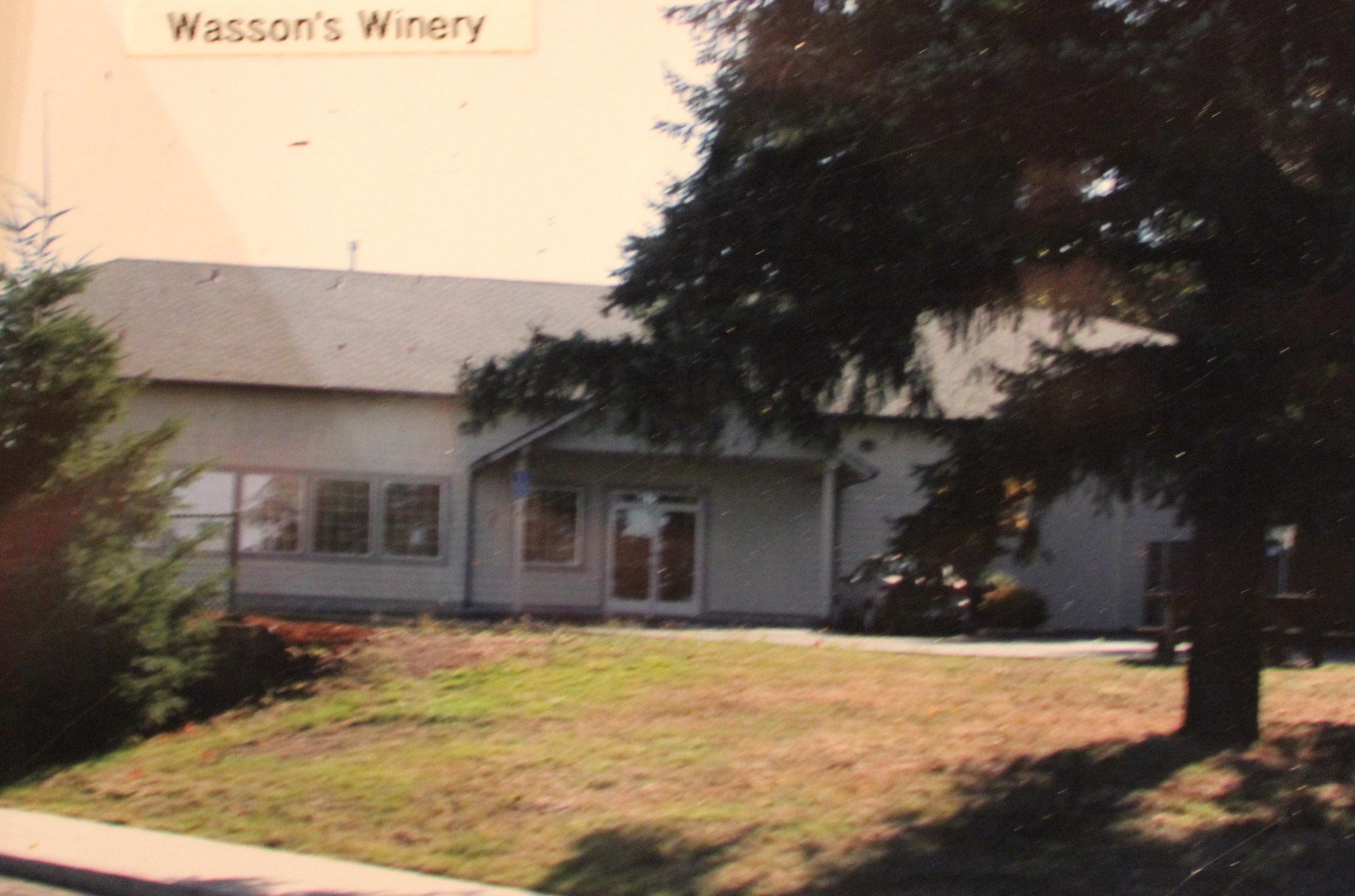 Wasson Winery 2.JPG