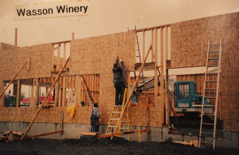 Wasson Winery 1.JPG