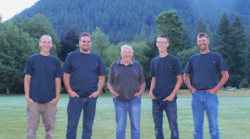 KLM Team 3 (wKarl) copy.JPG