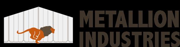 Metallion Industries.png