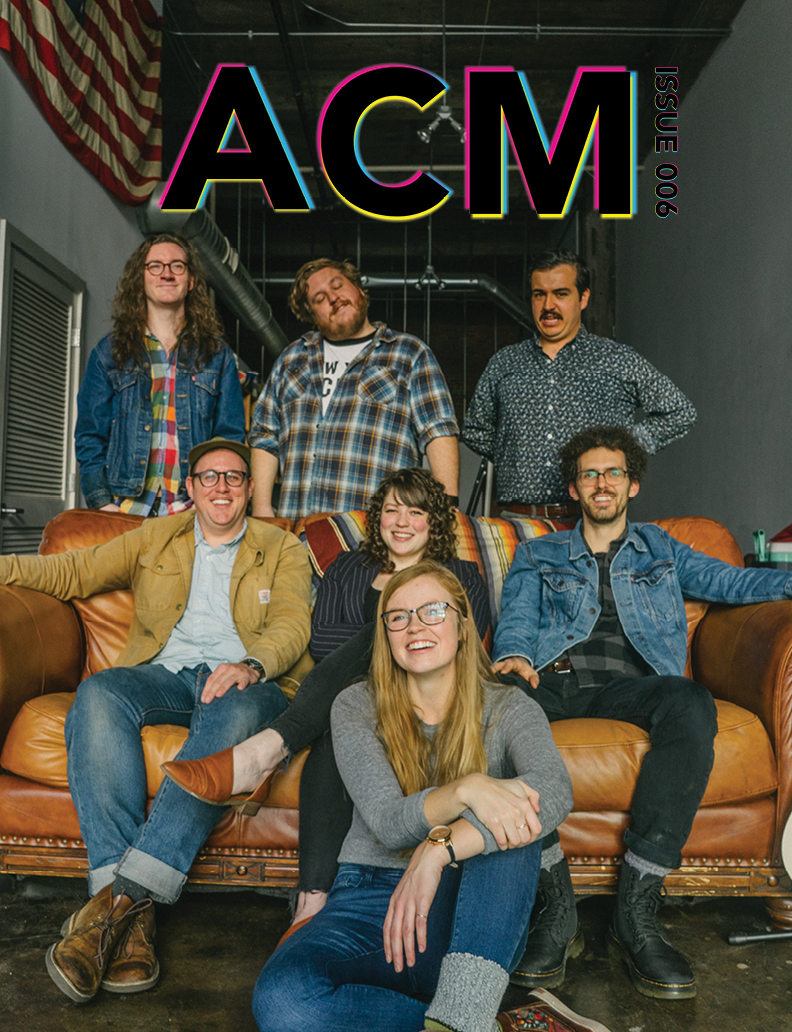 ACM-Issue-006-begining.jpg