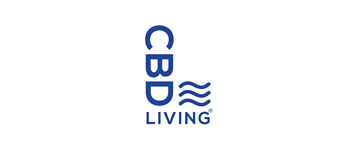 CBD-Living-Logo.png
