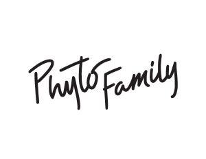 phytofamily-logo-600px-300x232.jpg