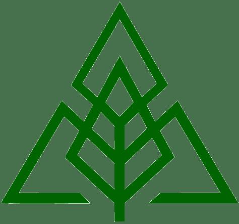 World-Class-Health-Logo.png