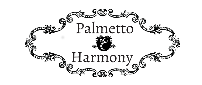 Palmetto-Harmony-Review.png