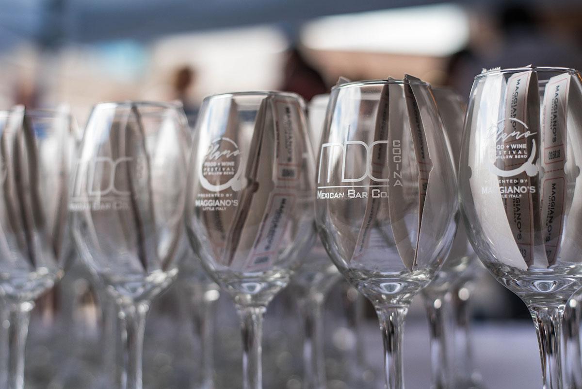 2018.10.06 Plano Wine and Food Fest - 13.jpg