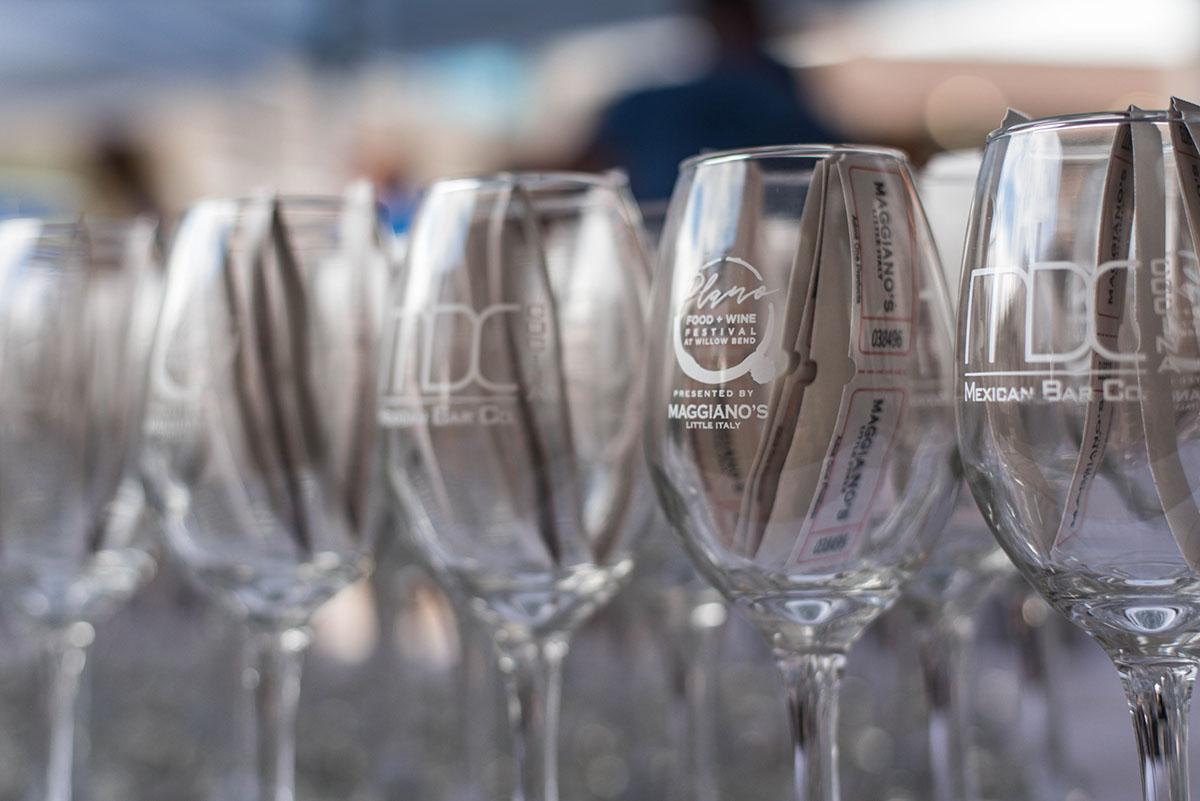 2018.10.06 Plano Wine and Food Fest - 14.jpg