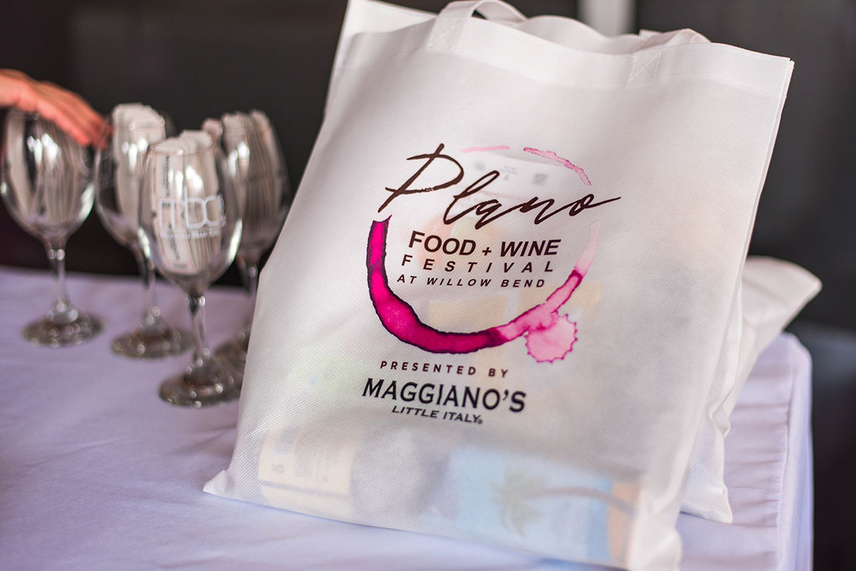 2018.10.06 Plano Wine and Food Fest - 20.jpg