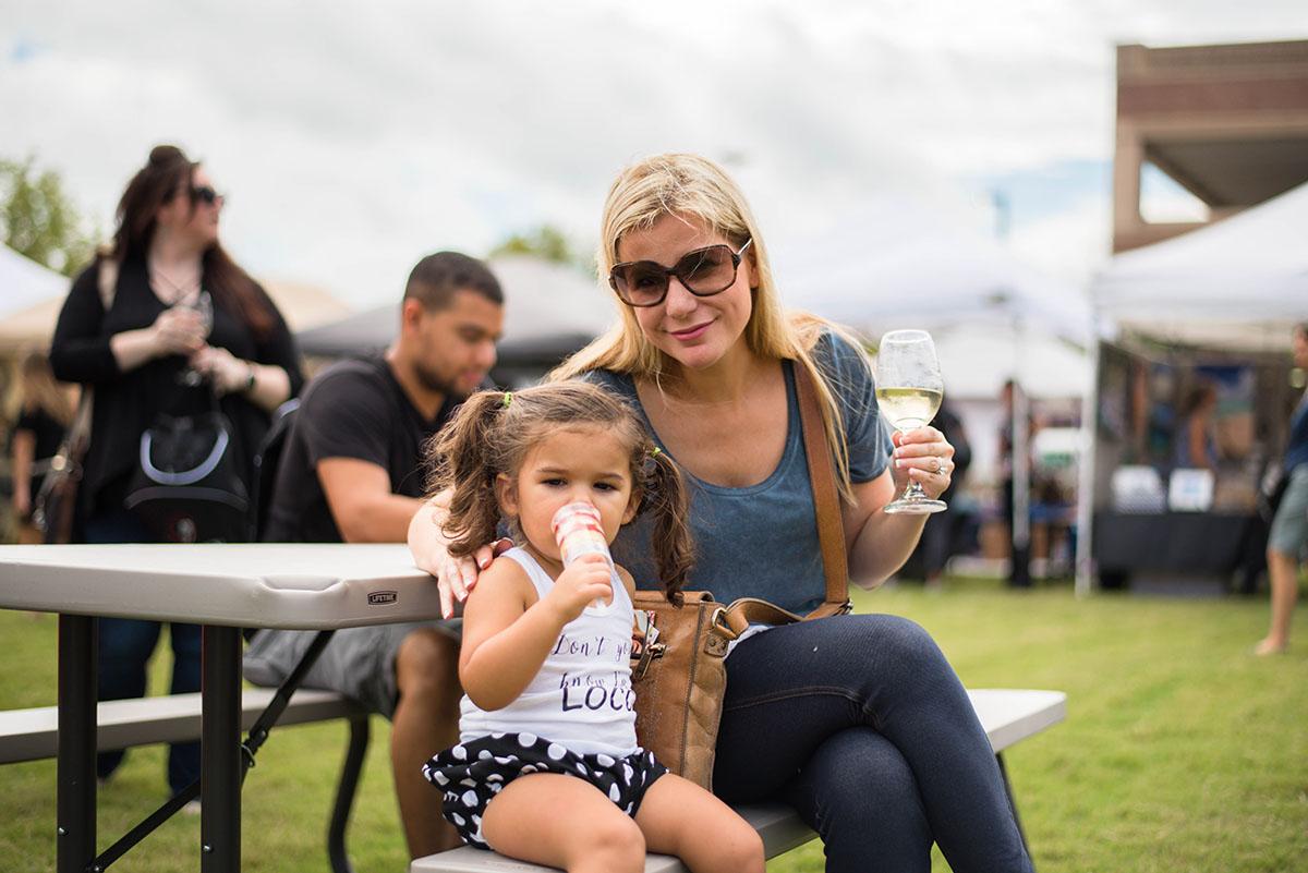 2018.10.06 Plano Wine and Food Fest - 43.jpg