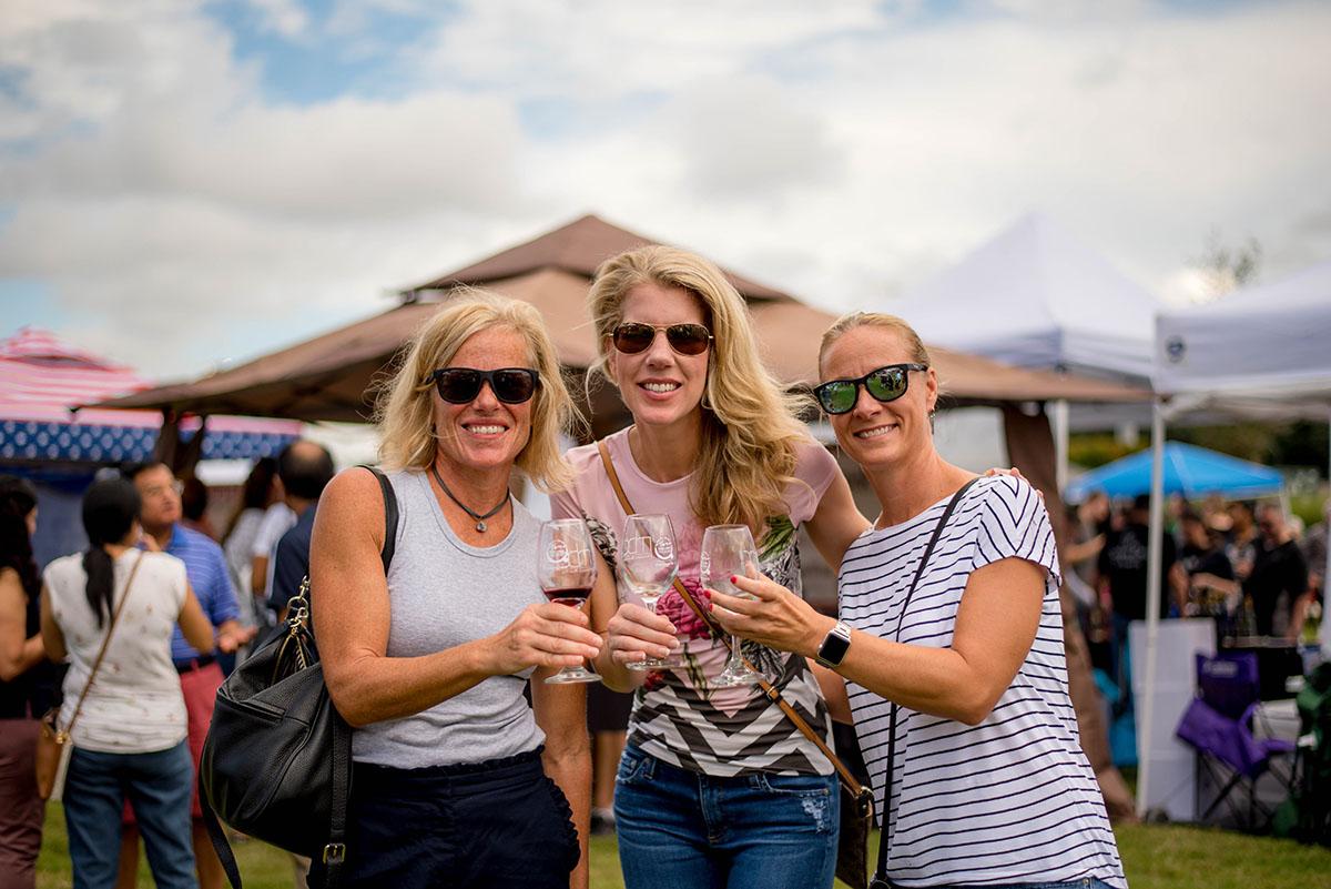 2018.10.06 Plano Wine and Food Fest - 76.jpg