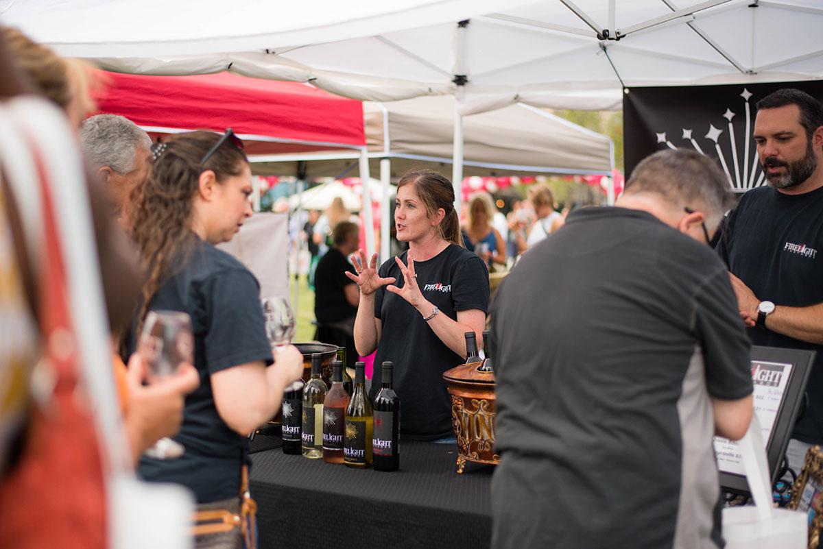 2018.10.06 Plano Wine and Food Fest - 84.jpg
