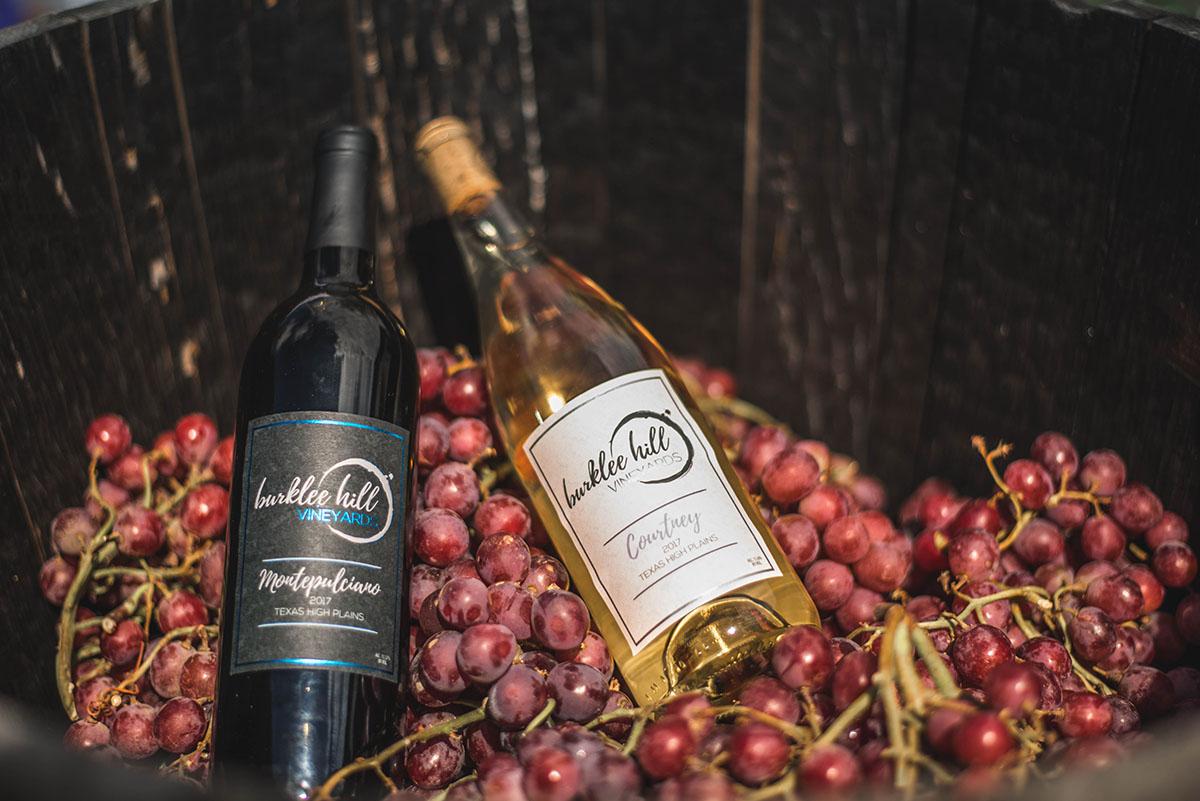 2018.10.06 Plano Wine and Food Fest - 136.jpg