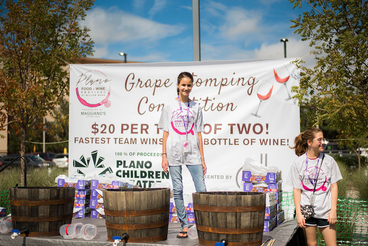2018.10.06 Plano Wine and Food Fest - 170.jpg