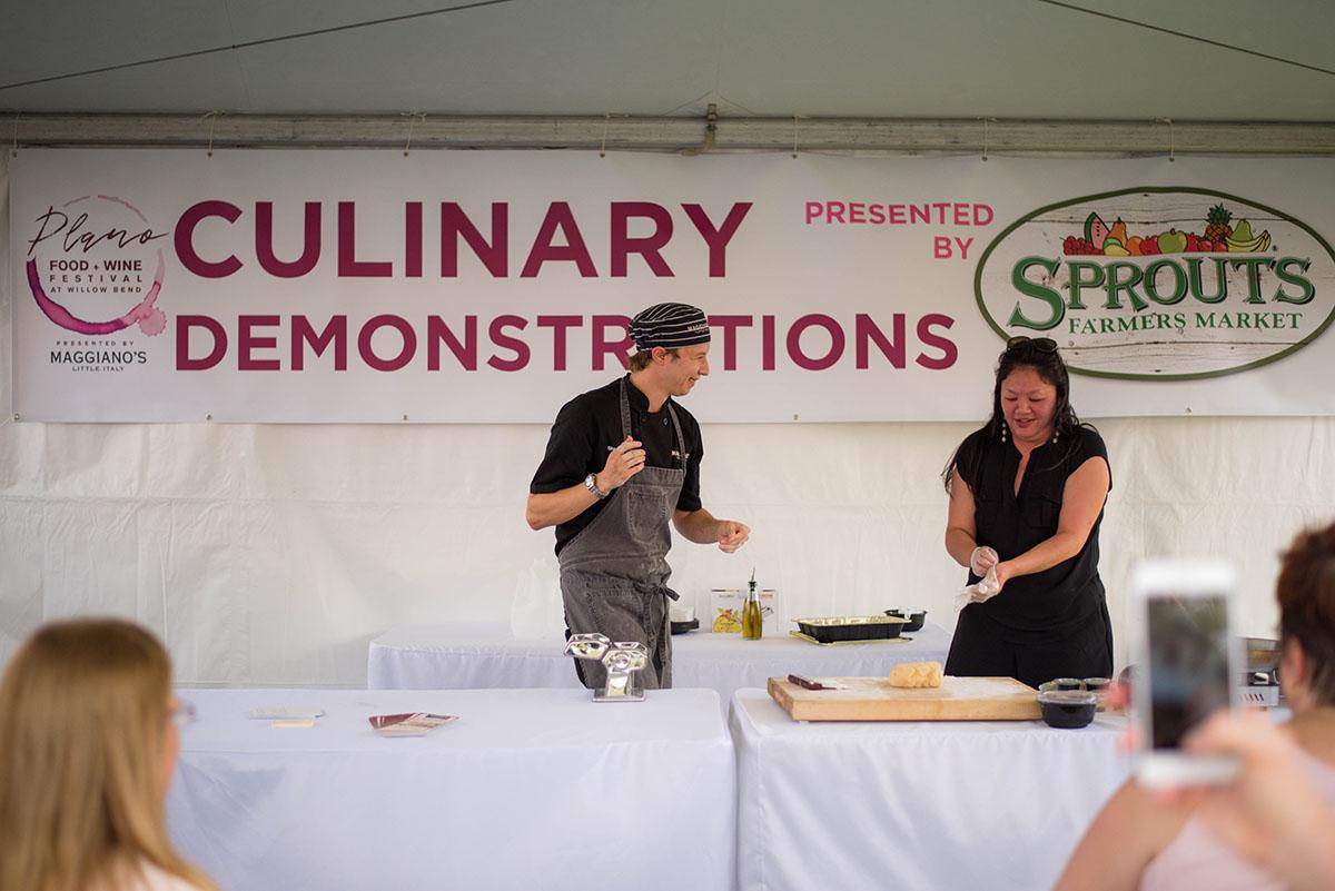 2018.10.06 Plano Wine and Food Fest - 177.jpg