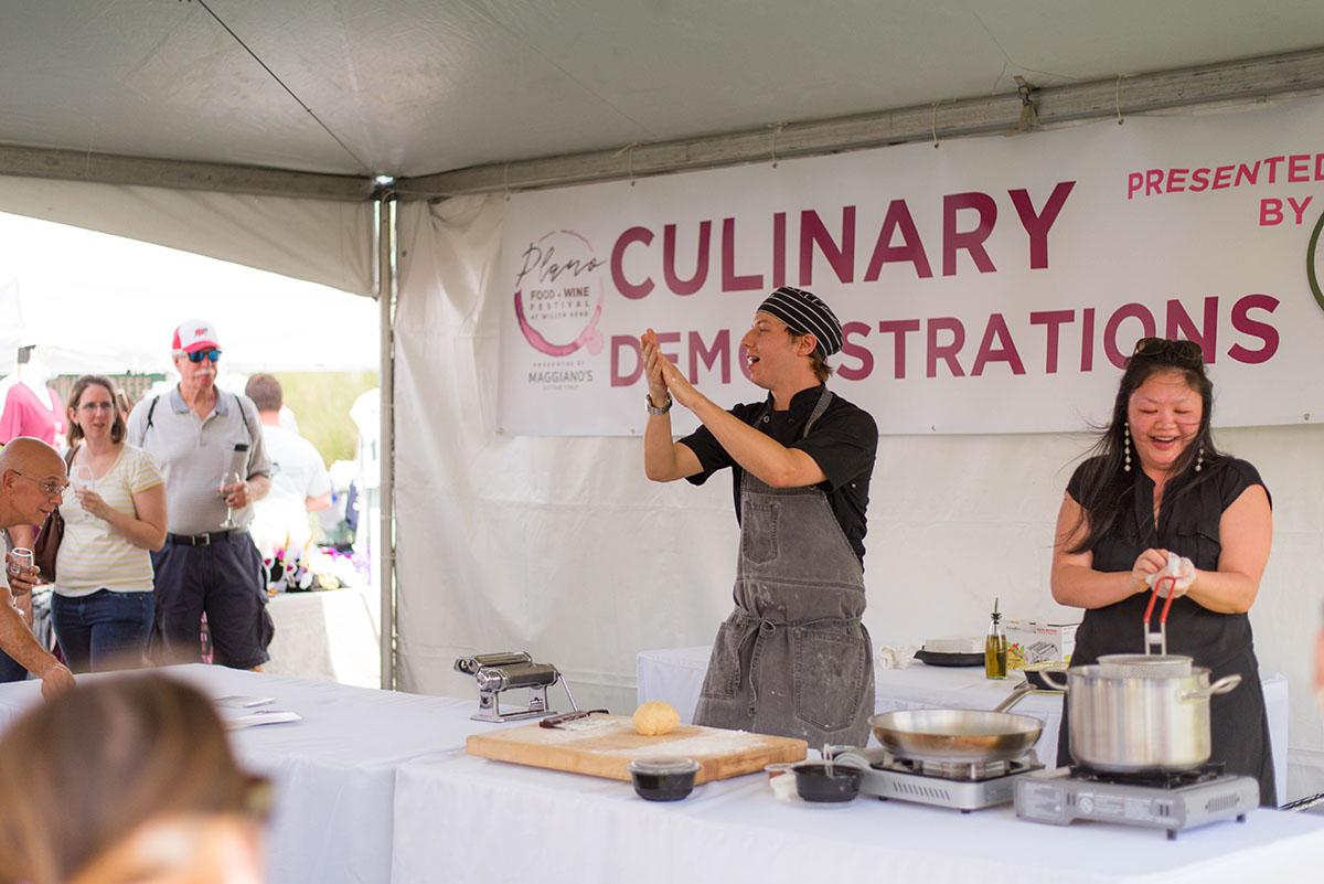 2018.10.06 Plano Wine and Food Fest - 180.jpg
