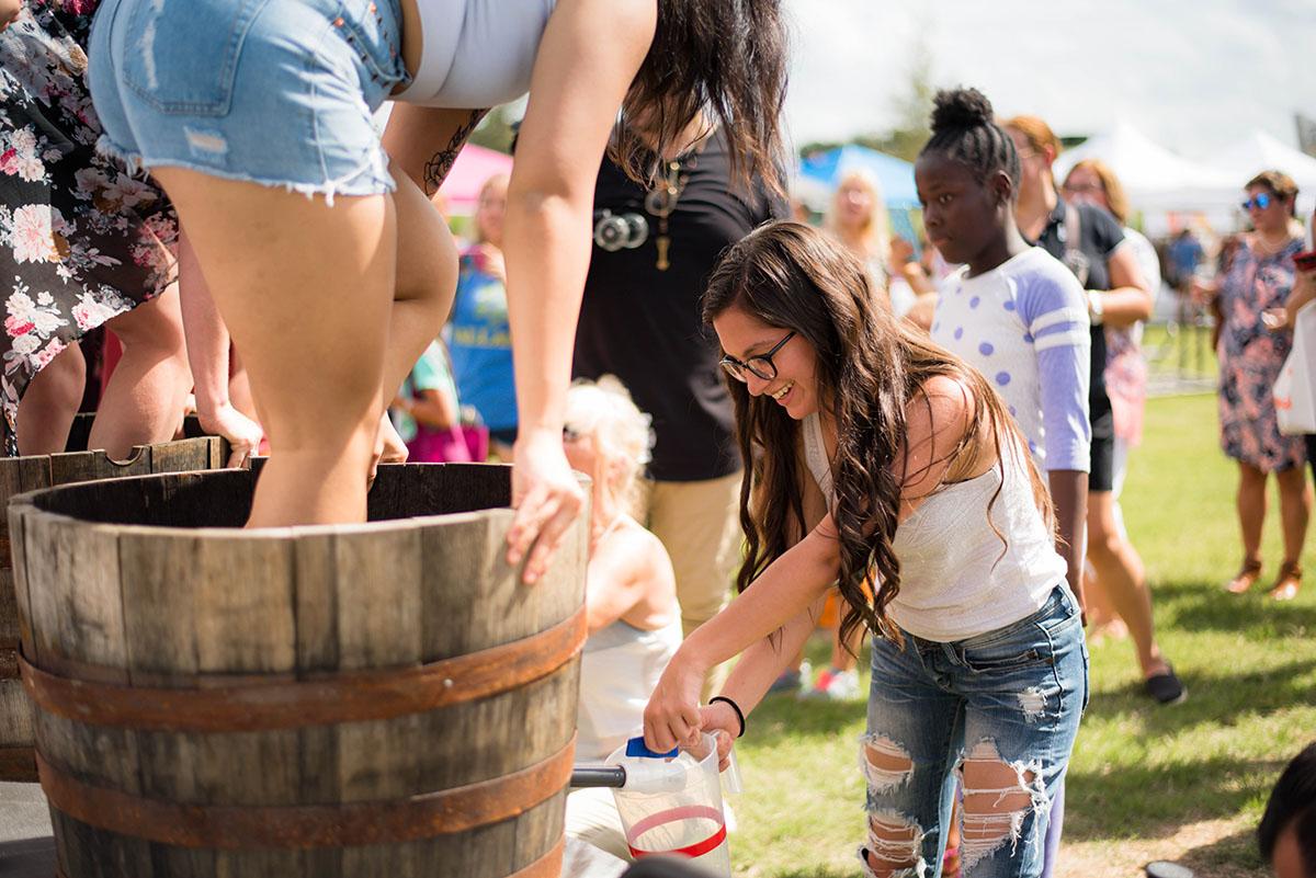2018.10.06 Plano Wine and Food Fest - 203.jpg